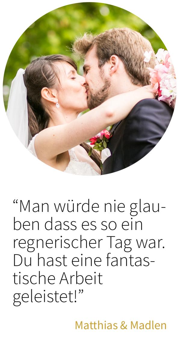 Matthias_&_Madlen.png