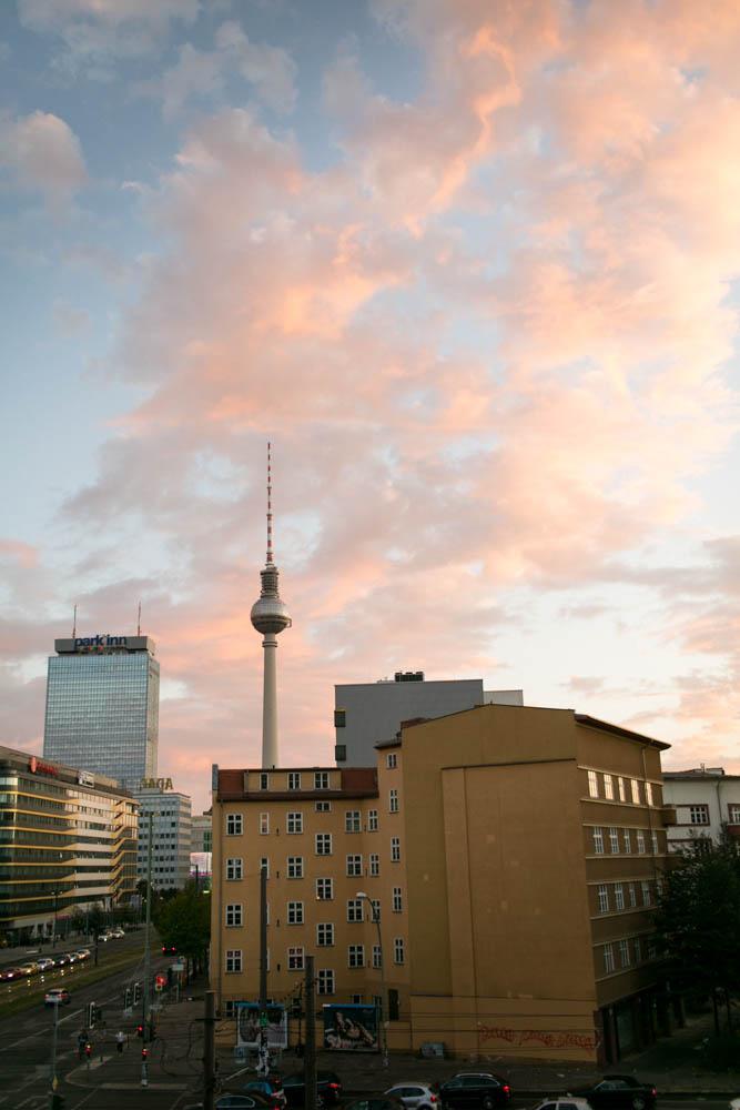 Soho House Berlin Hochzeitsfotografie-34.jpg