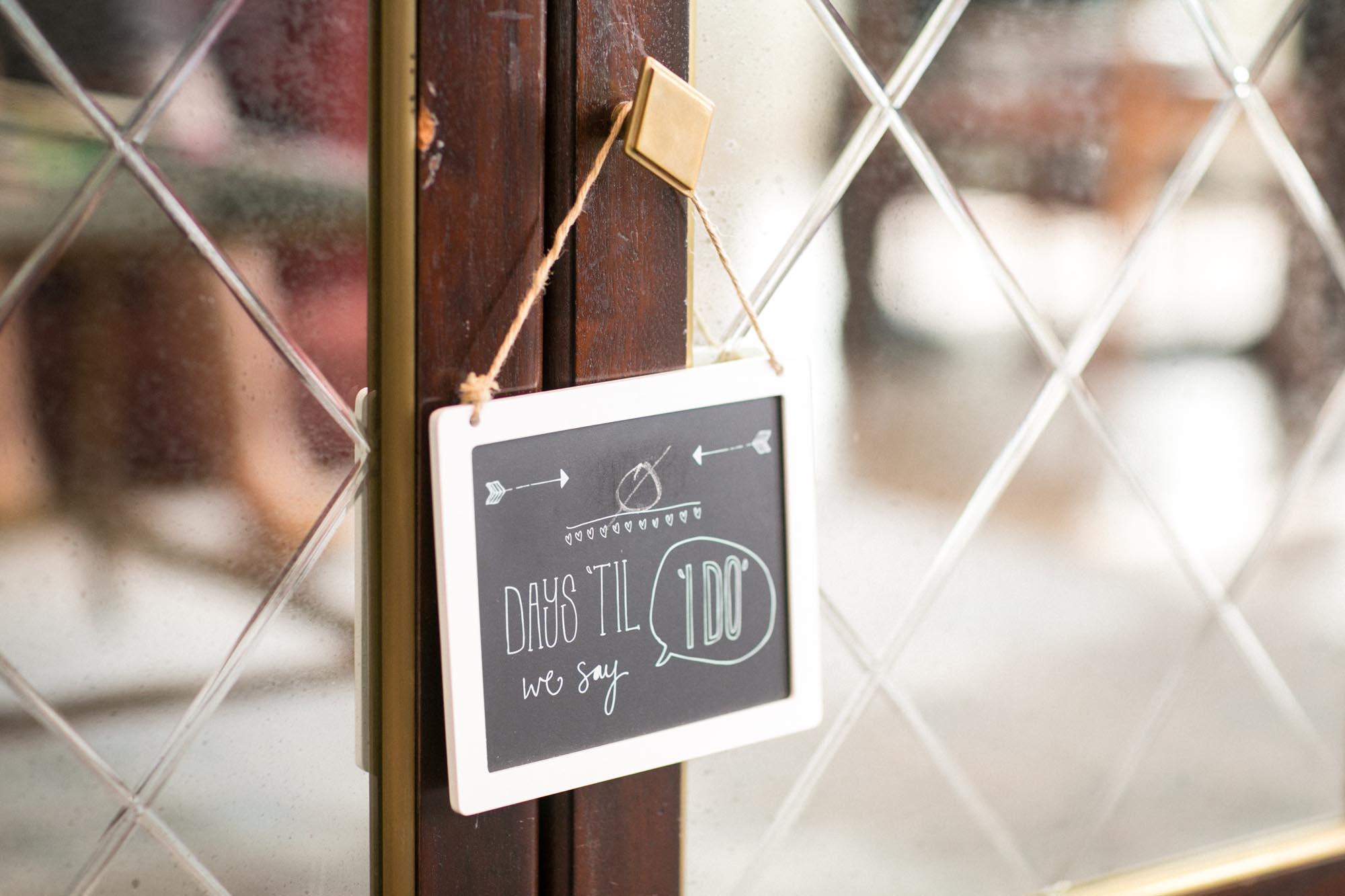 Soho House Hochzeitsfotografie-5.jpg