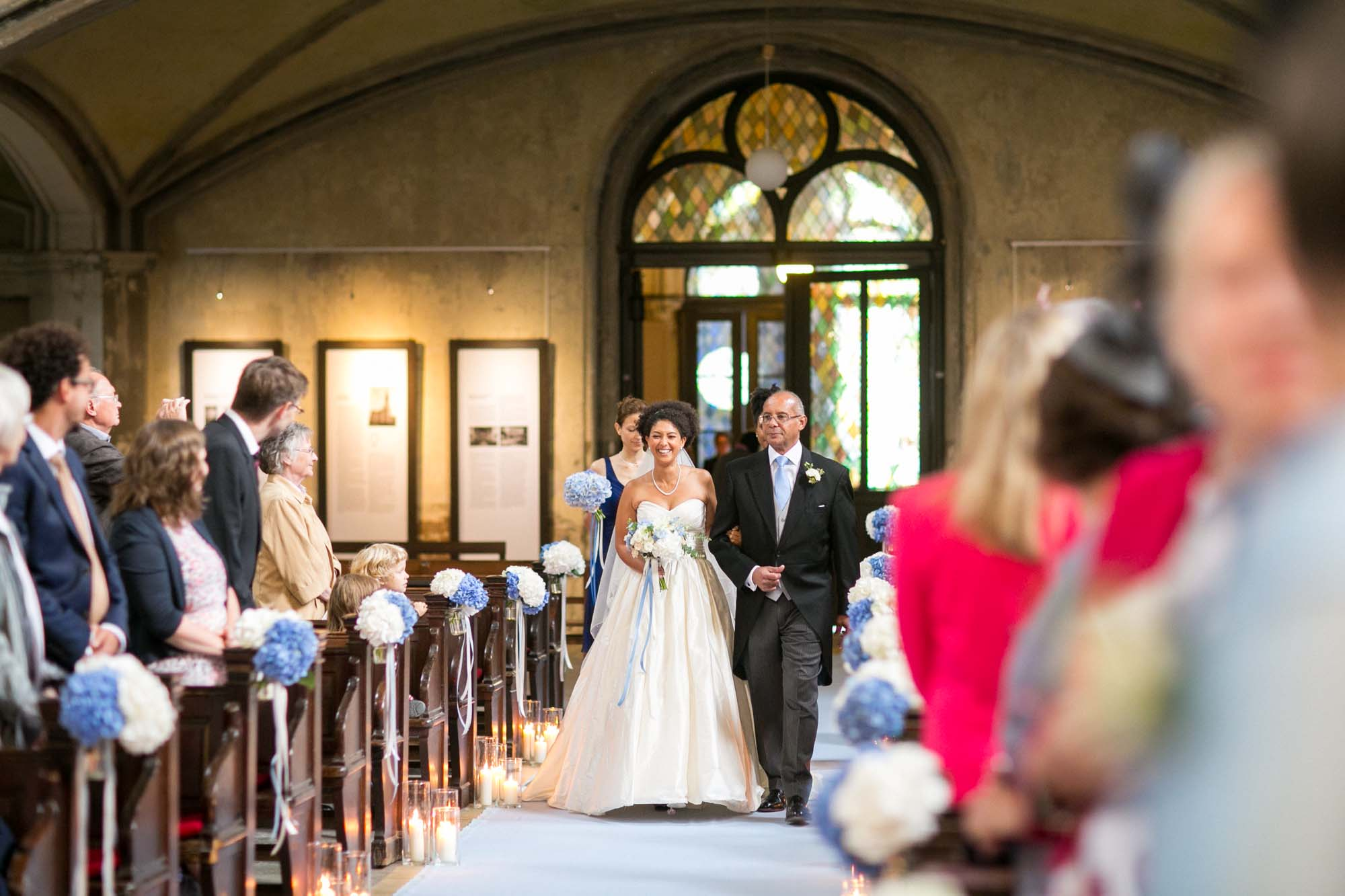 Soho House Hochzeitsfotografie-19.jpg
