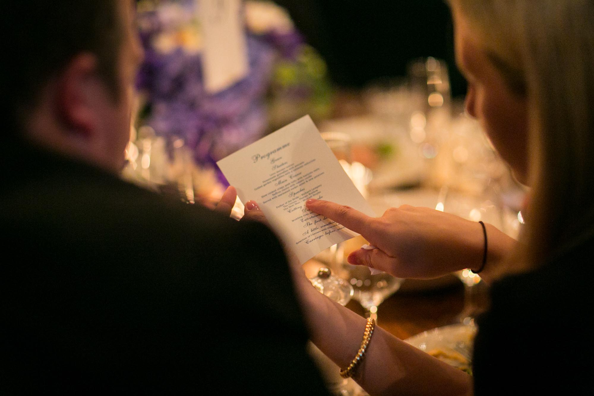 Soho House Hochzeitsfotografie-38.jpg