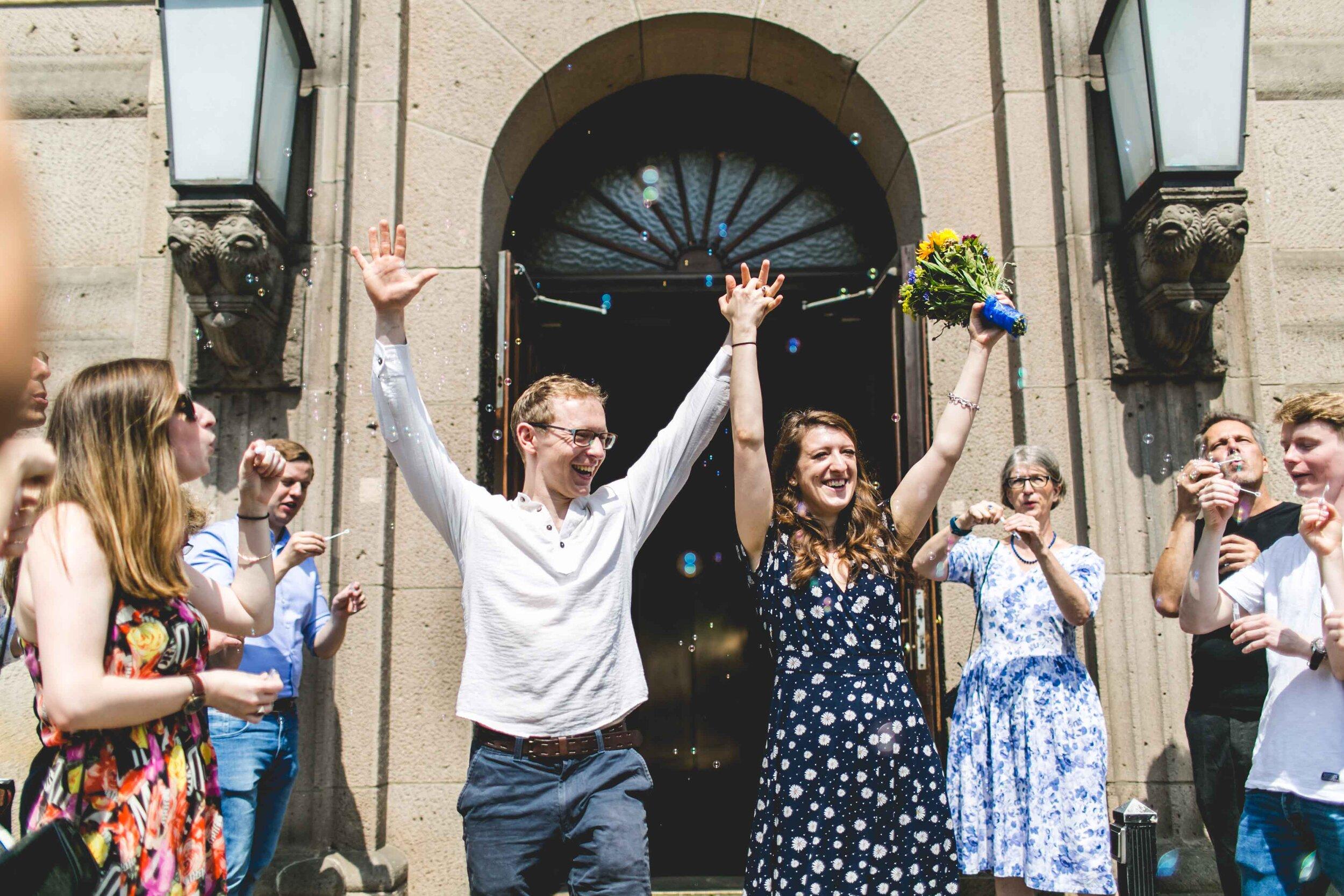 Berlin Hochzeitsfotografie Schoeneberg Standesamt -11.jpg