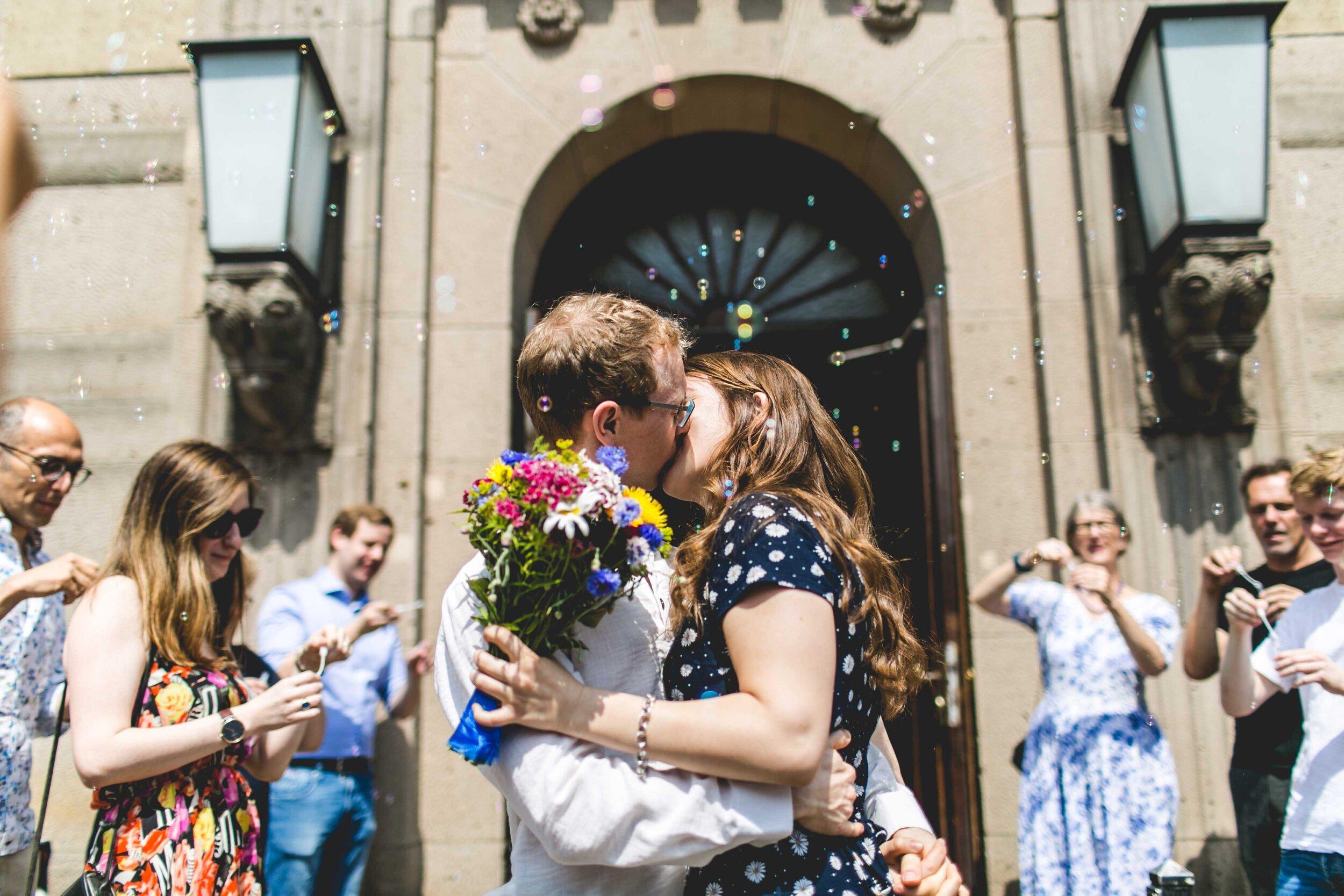 Berlin Hochzeitsfotografie Schoeneberg Standesamt -12.jpg