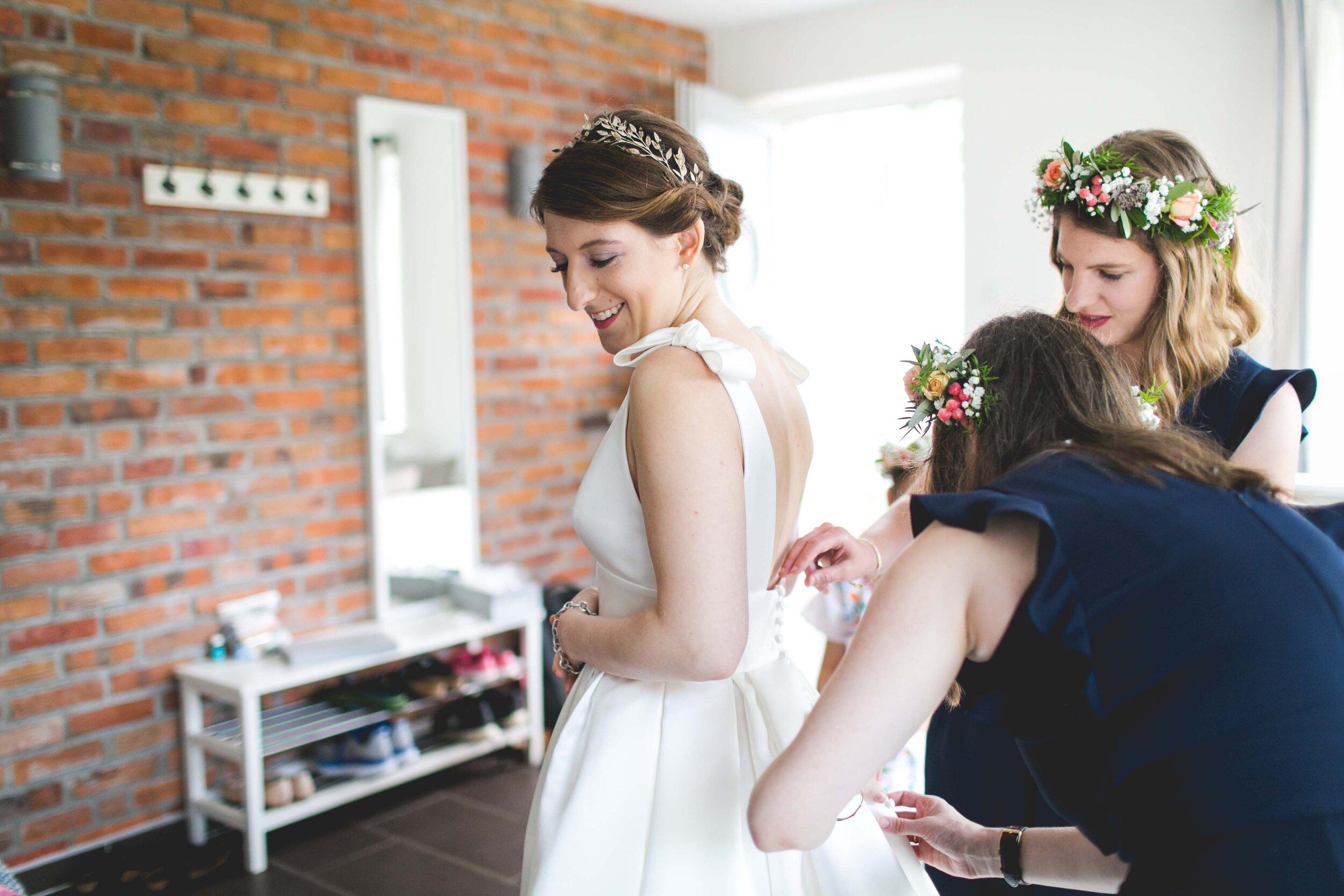 INSL Kyritz Hochzeitsfotografie-8.jpg