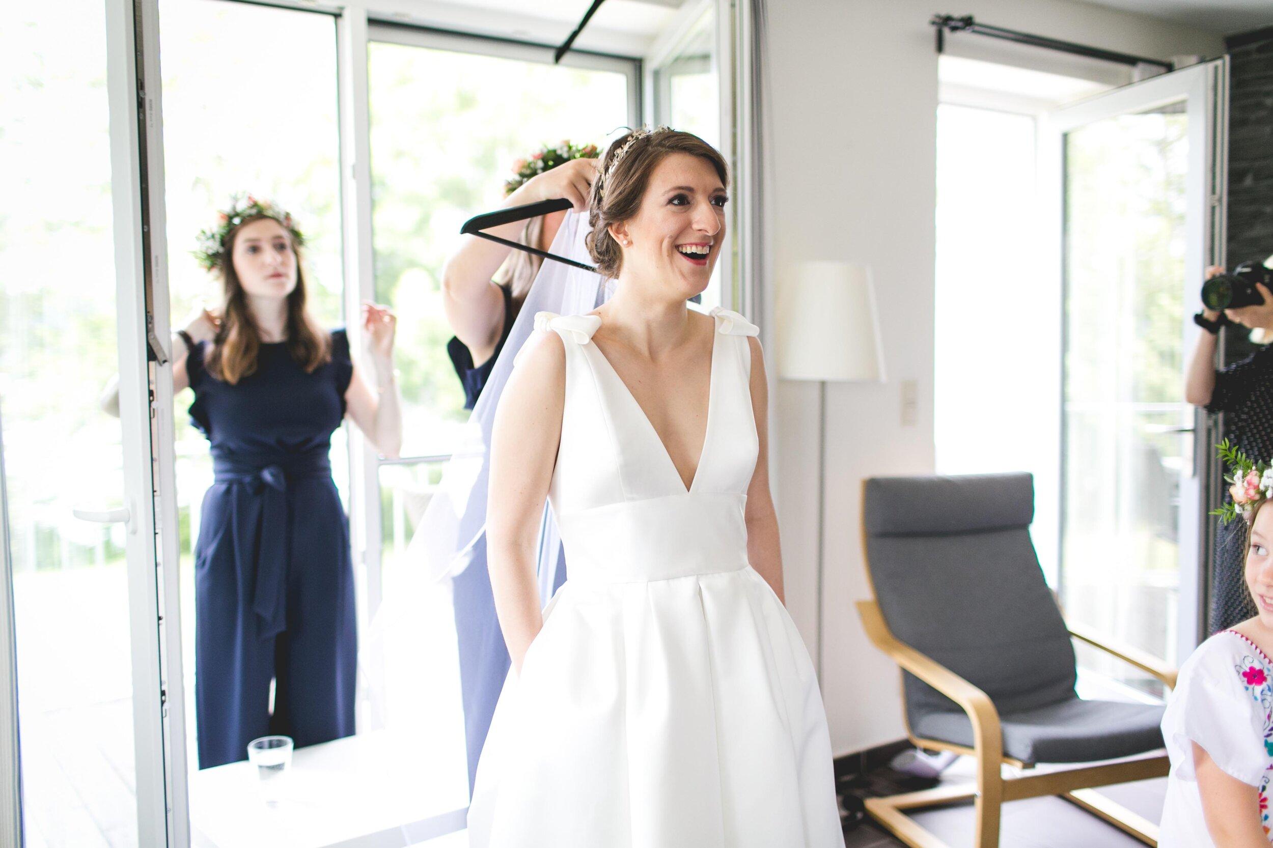 INSL Kyritz Hochzeitsfotografie-9.jpg