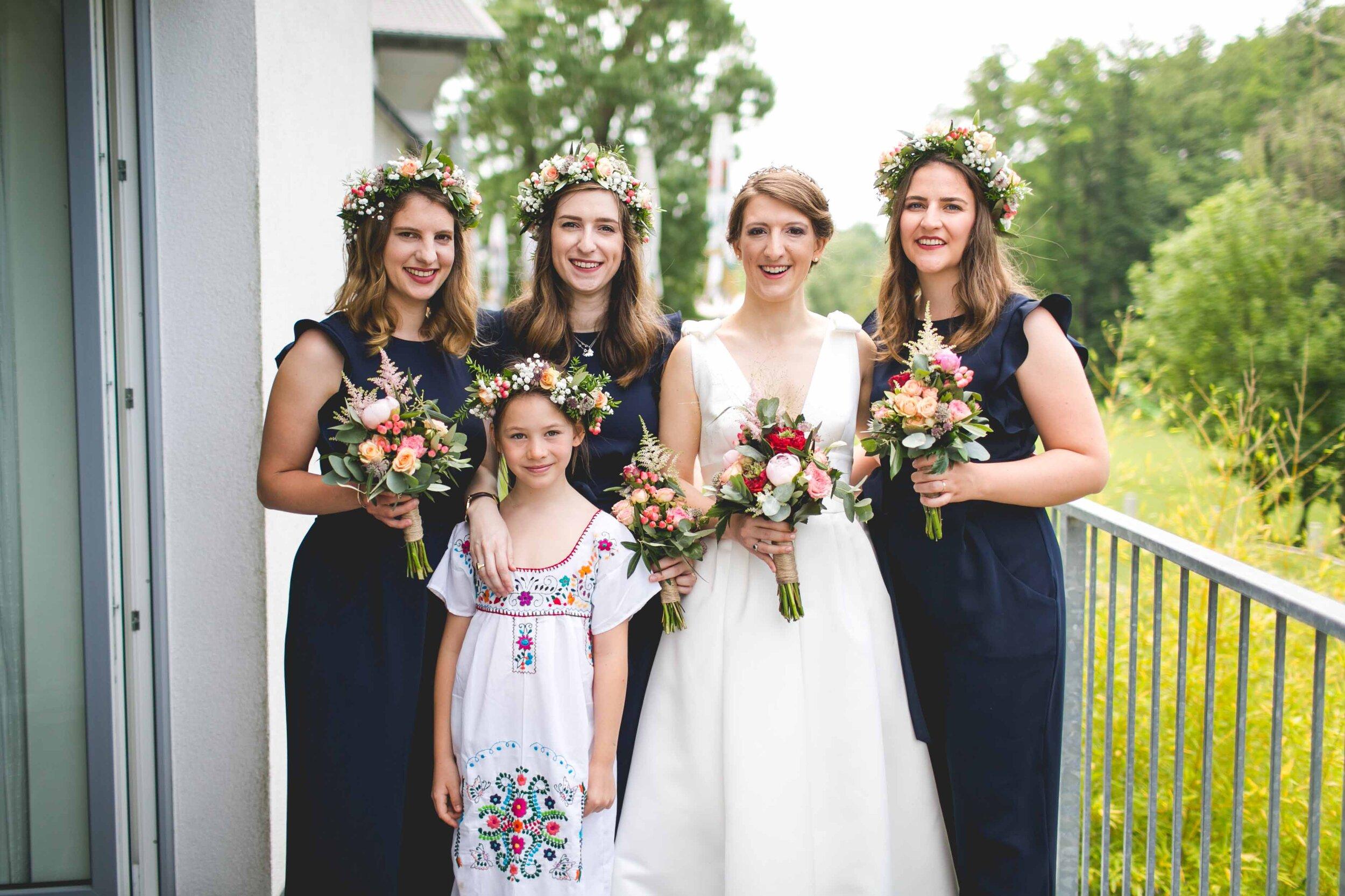 INSL Kyritz Hochzeitsfotografie-10.jpg
