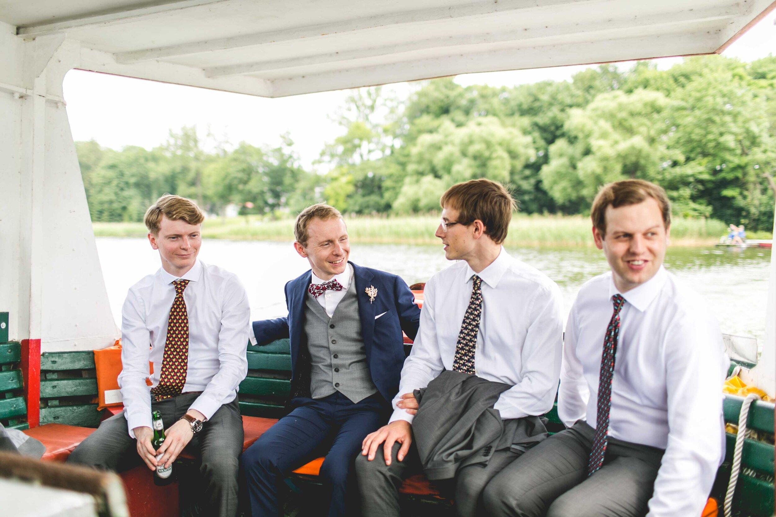 INSL Kyritz Hochzeitsfotografie-12.jpg