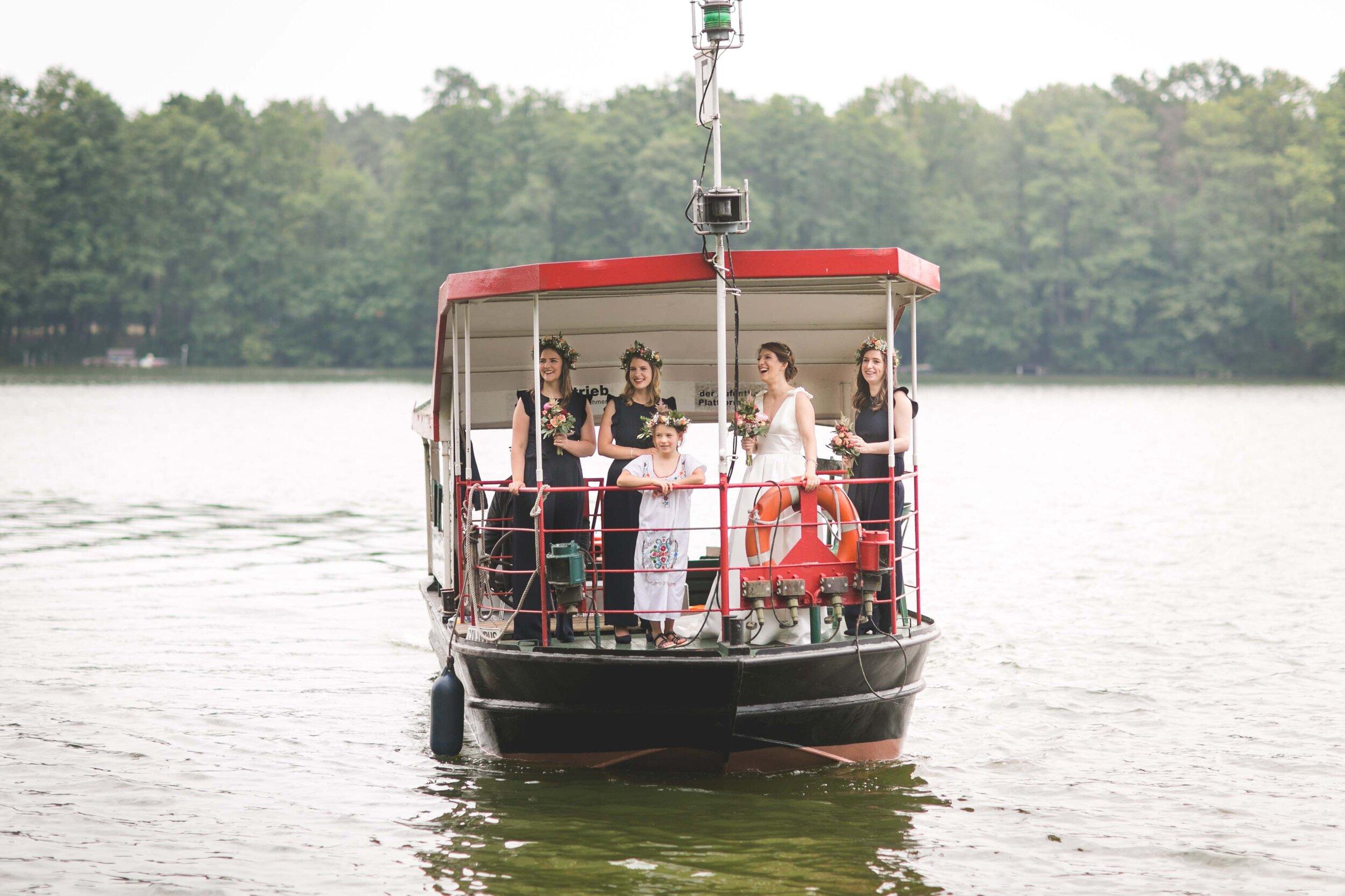 INSL Kyritz Hochzeitsfotografie-17.jpg