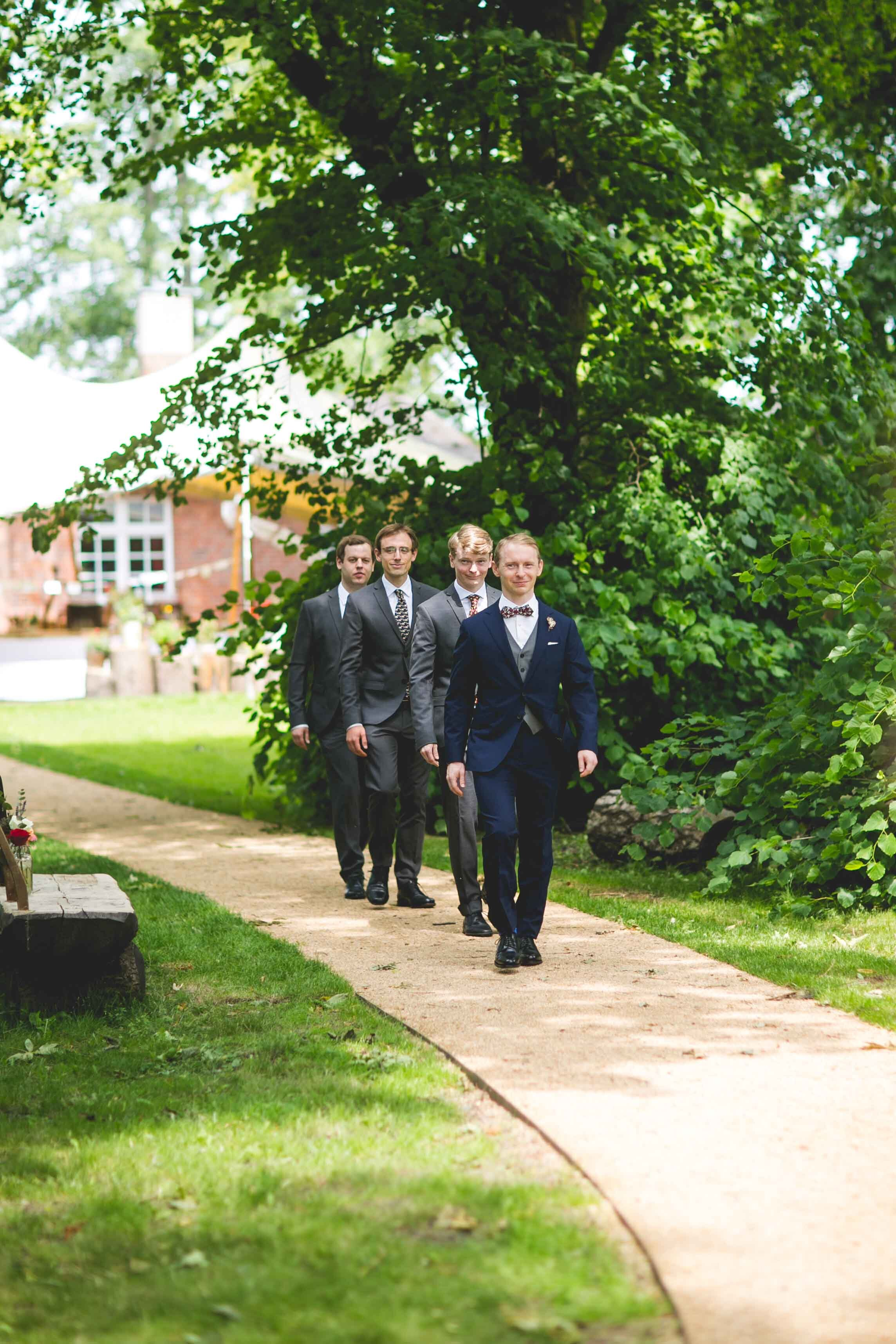 INSL Kyritz Hochzeitsfotografie-18.jpg