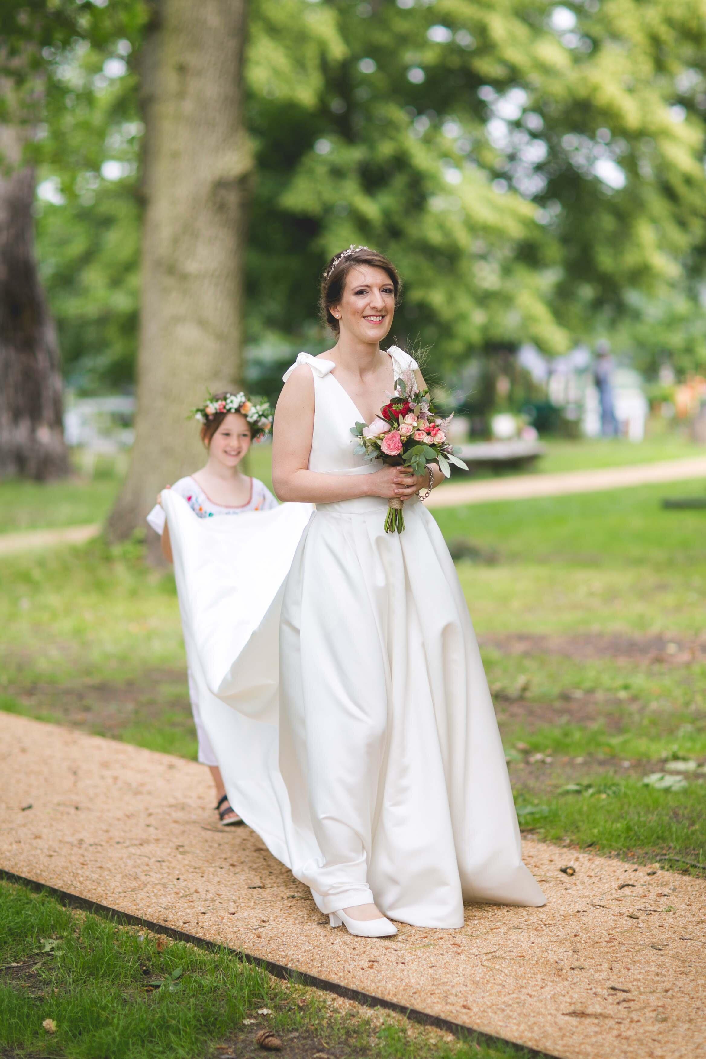 INSL Kyritz Hochzeitsfotografie-20.jpg