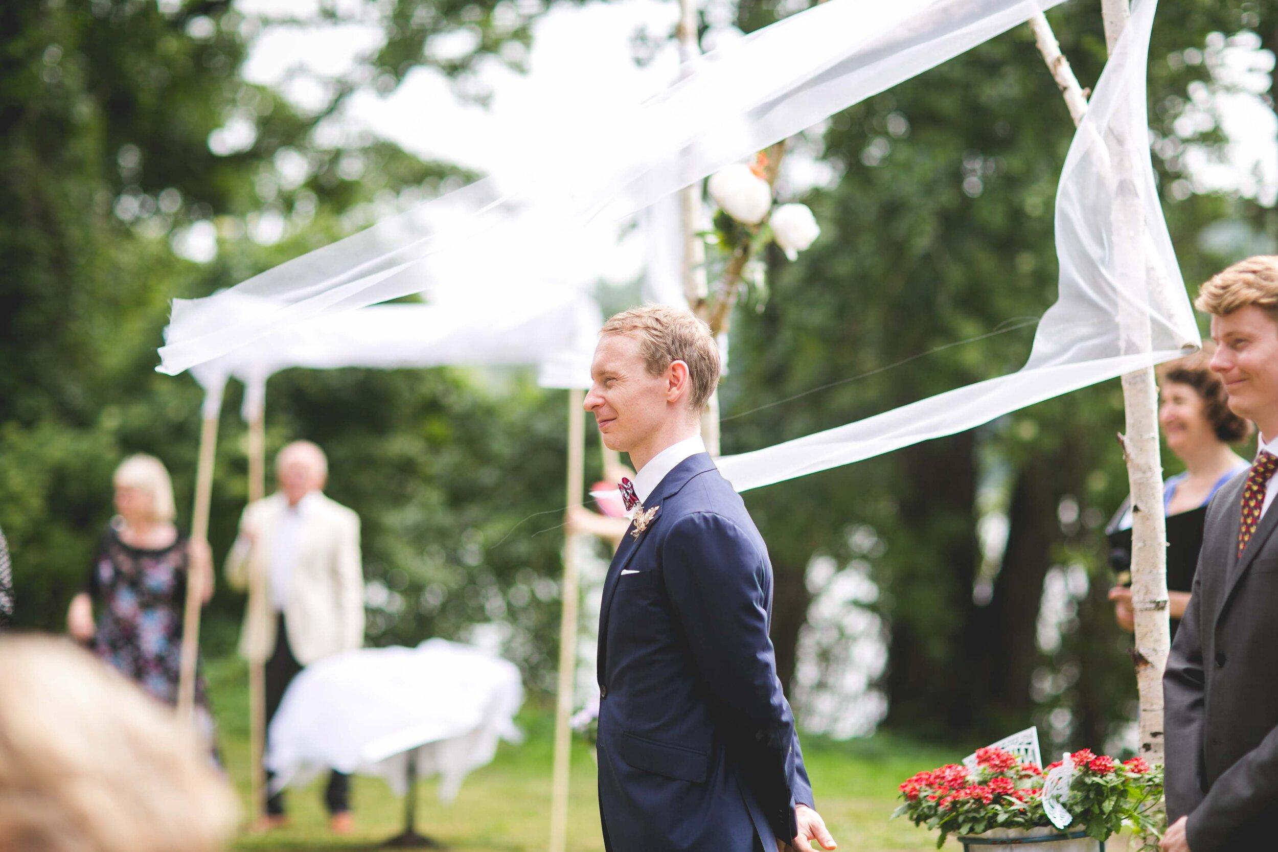 INSL Kyritz Hochzeitsfotografie-21.jpg