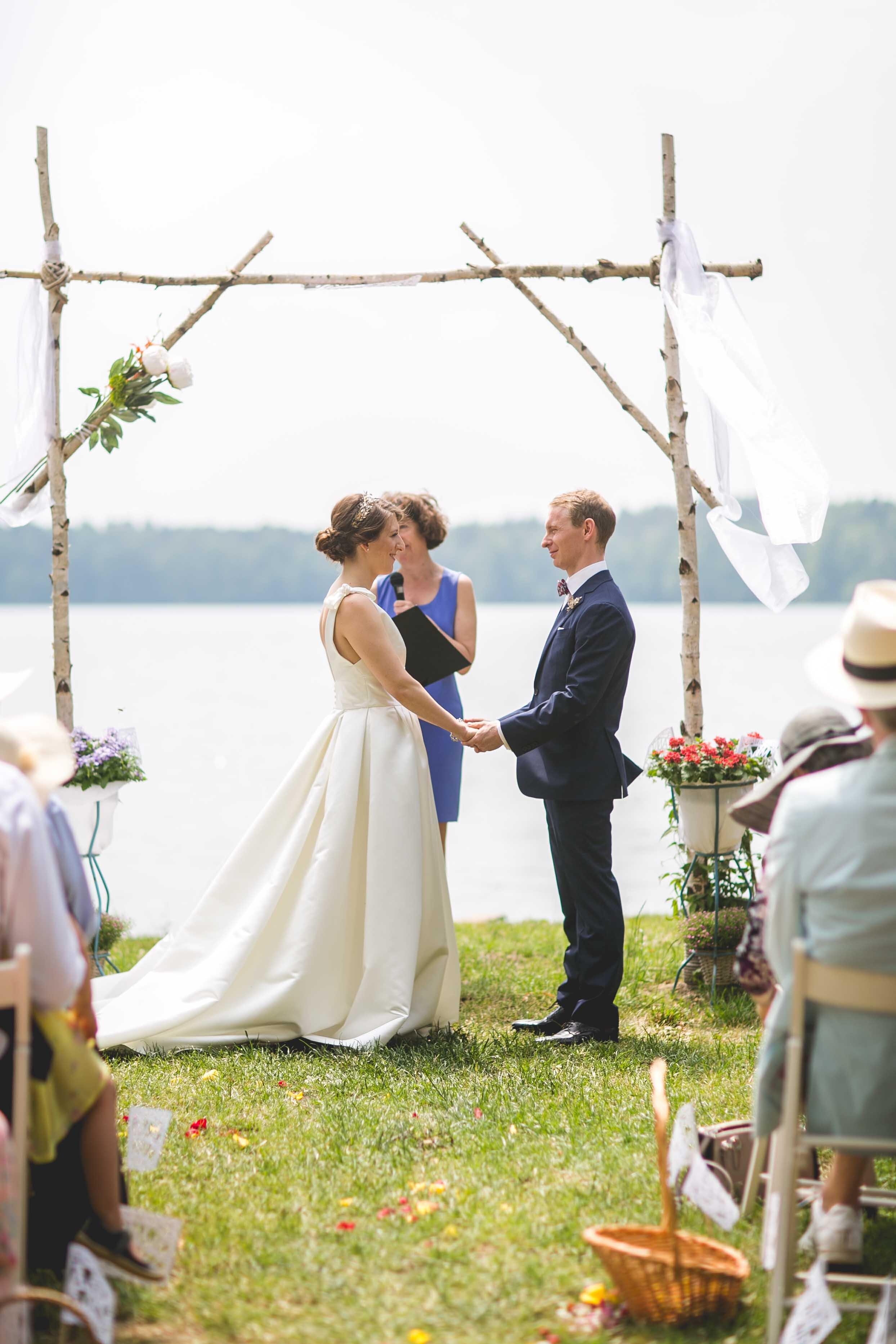 INSL Kyritz Hochzeitsfotografie-24.jpg