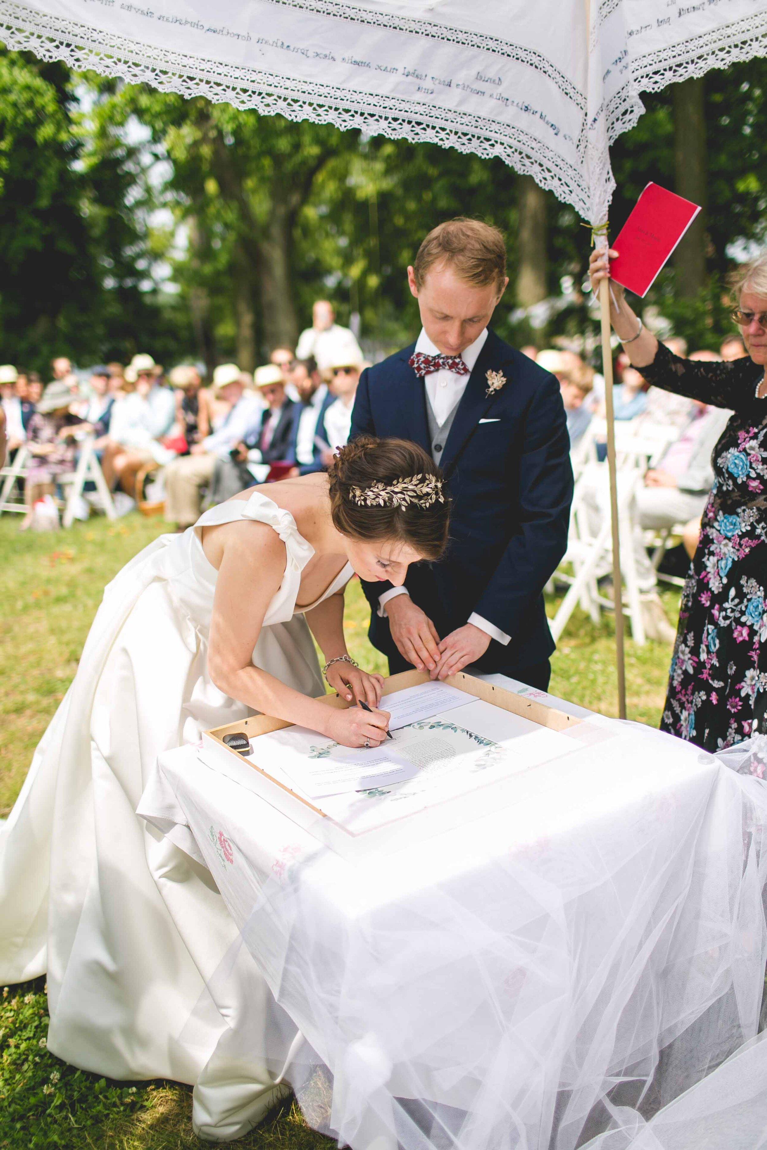 INSL Kyritz Hochzeitsfotografie-26.jpg