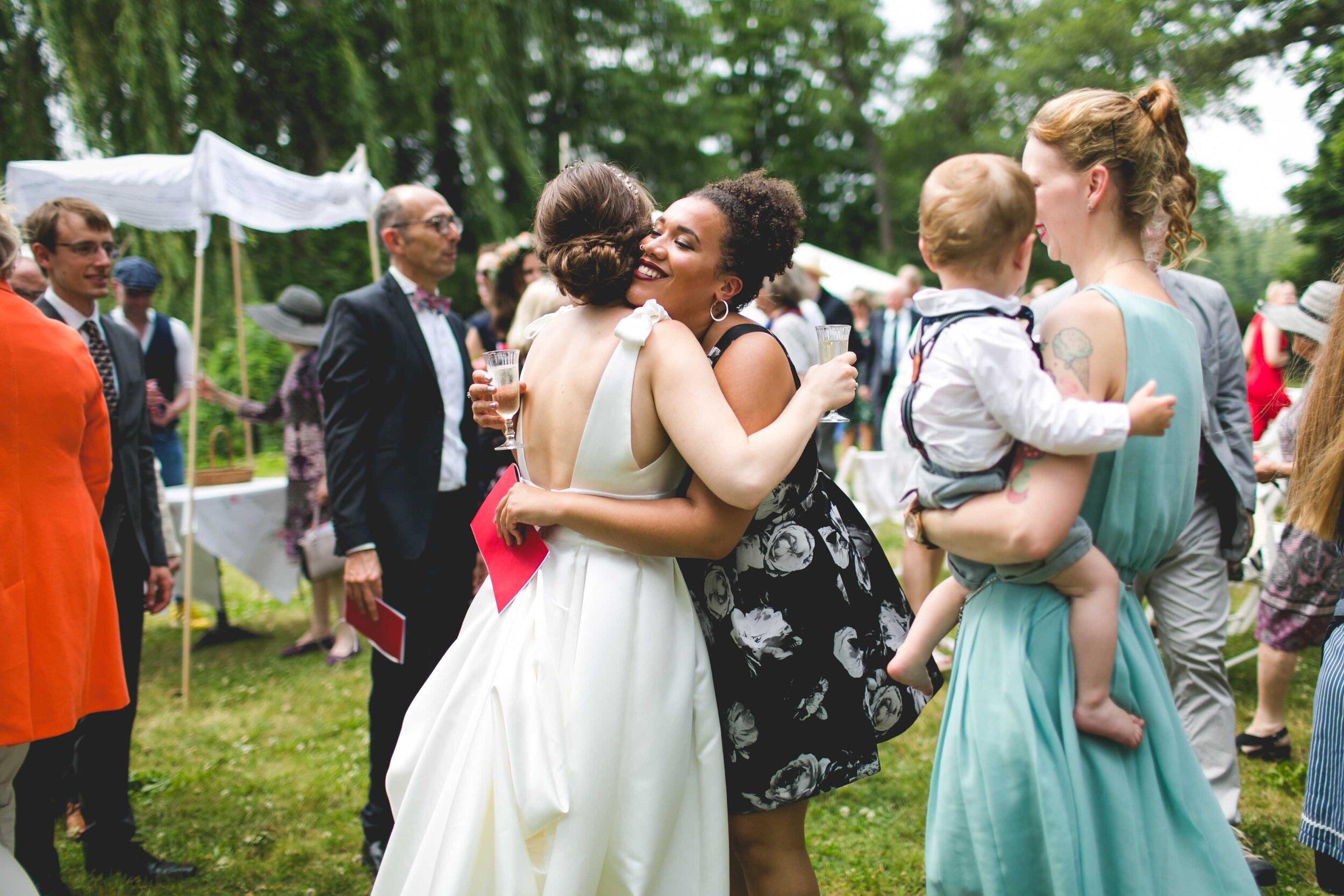 INSL Kyritz Hochzeitsfotografie-30.jpg