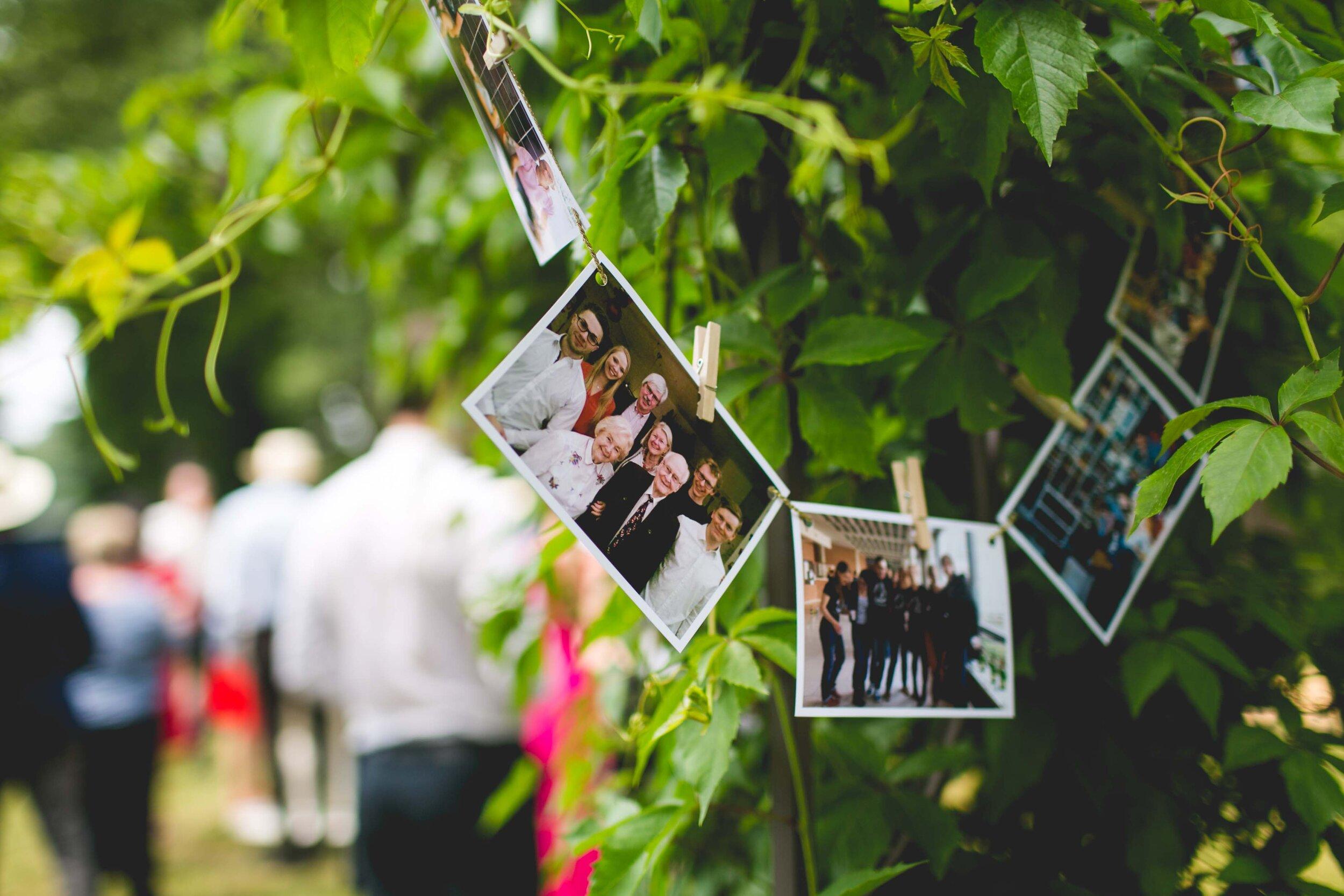 INSL Kyritz Hochzeitsfotografie-32.jpg