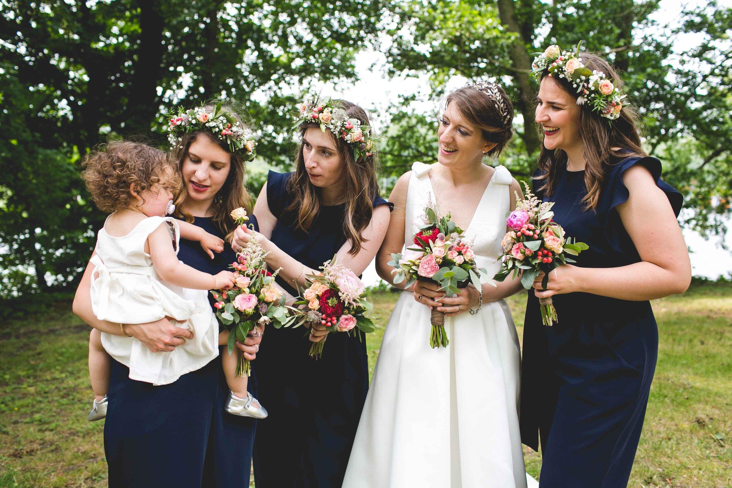 INSL Kyritz Hochzeitsfotografie-33.jpg