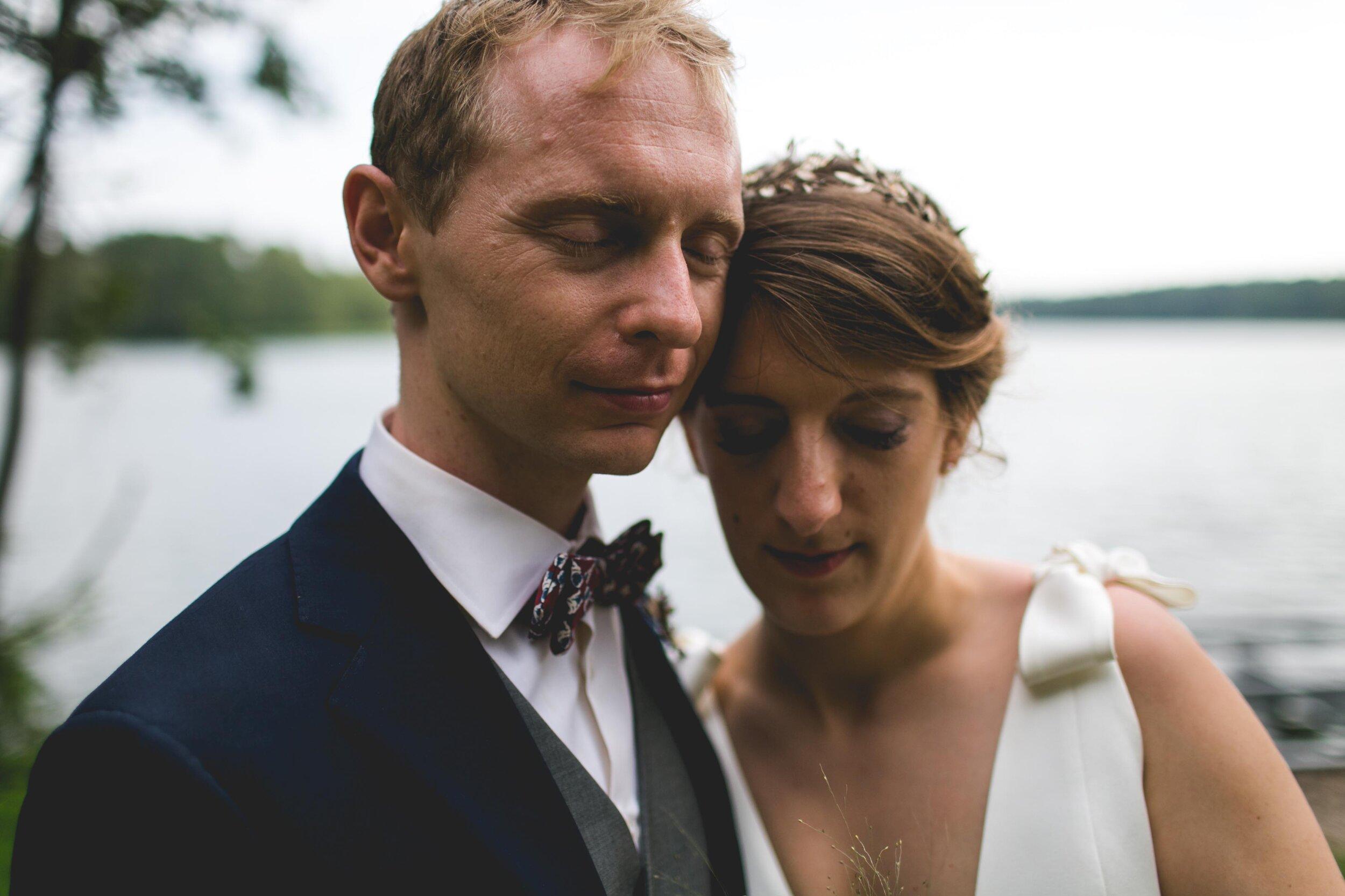 INSL Kyritz Hochzeitsfotografie-50.jpg