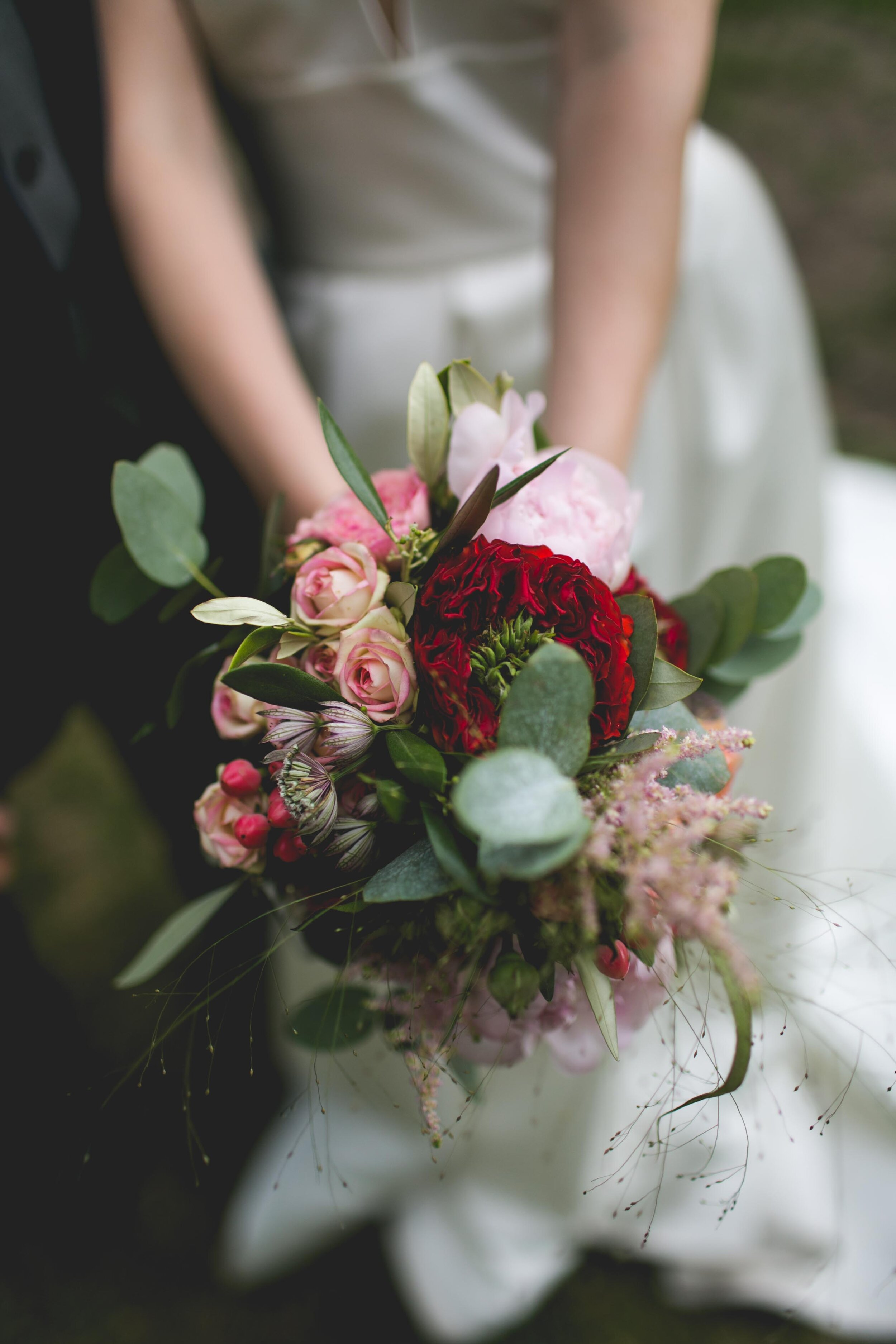 INSL Kyritz Hochzeitsfotografie-51.jpg