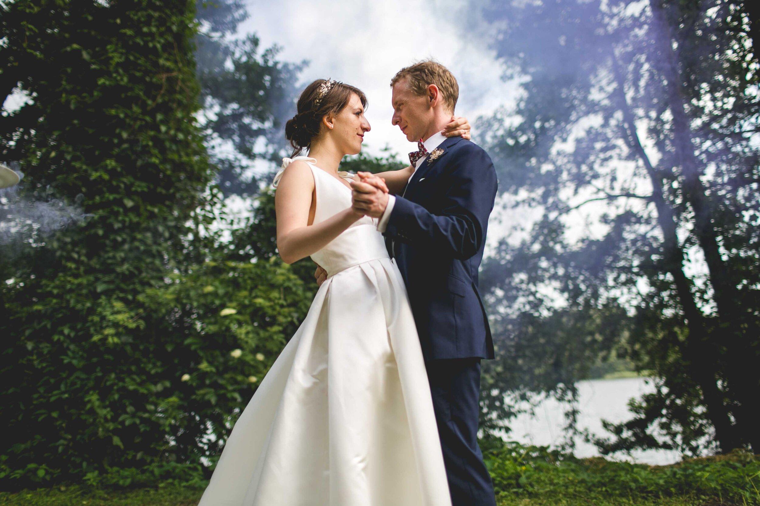 INSL Kyritz Hochzeitsfotografie-55.jpg