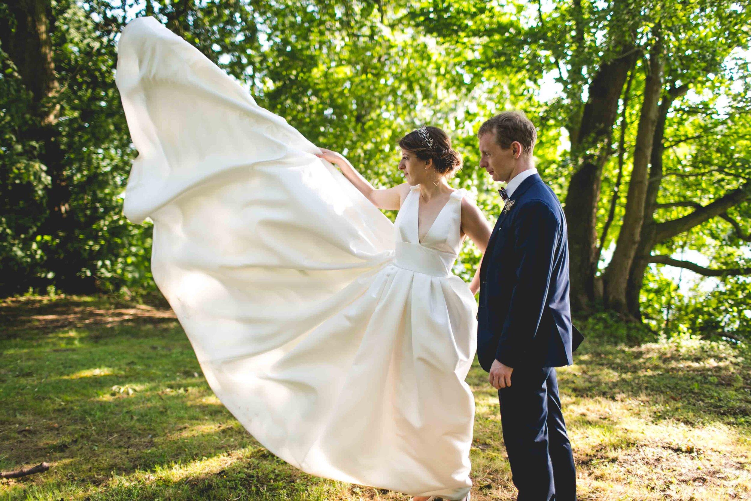INSL Kyritz Hochzeitsfotografie-58.jpg