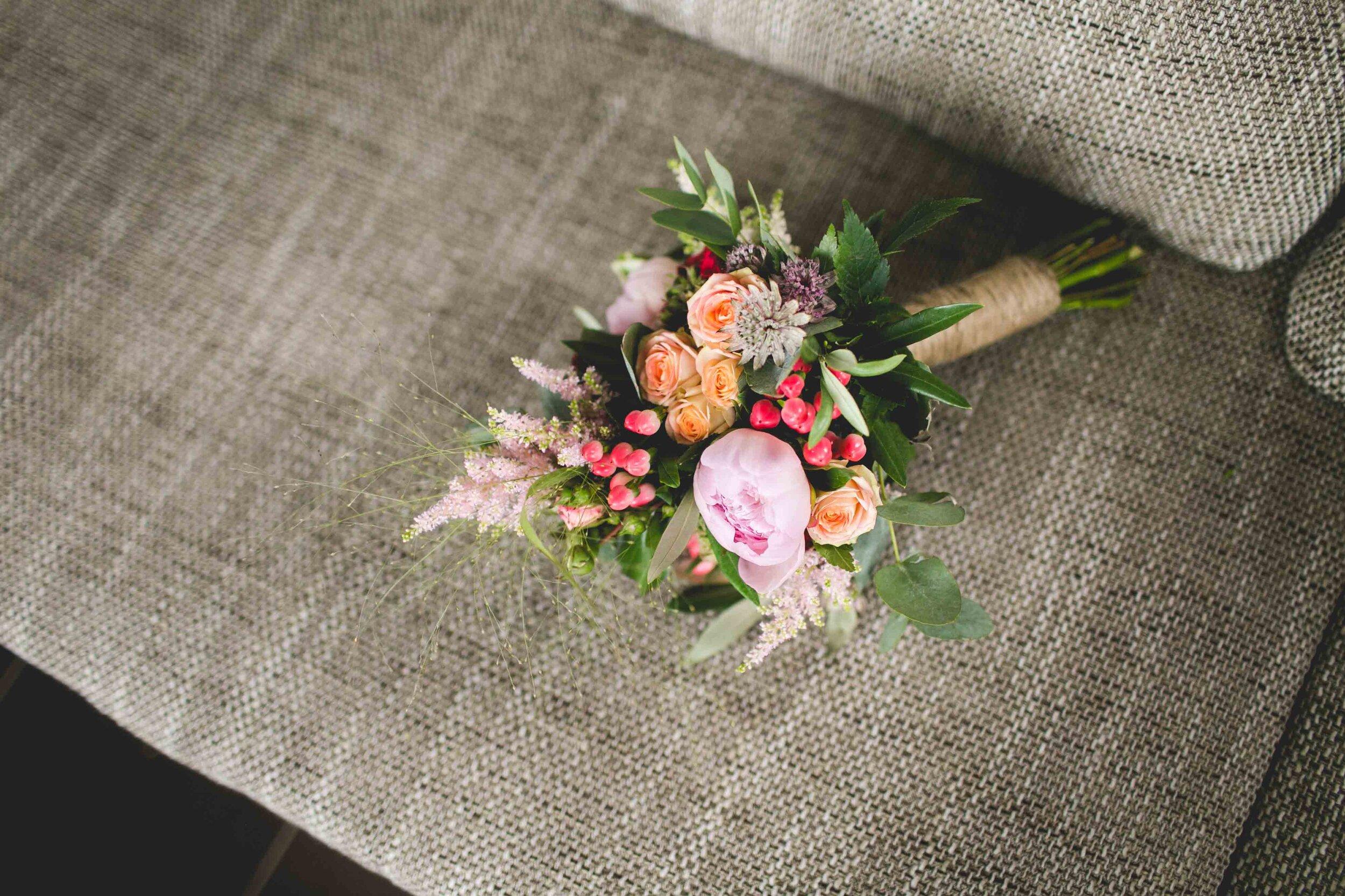 INSL Kyritz Hochzeitsfotografie-1.jpg