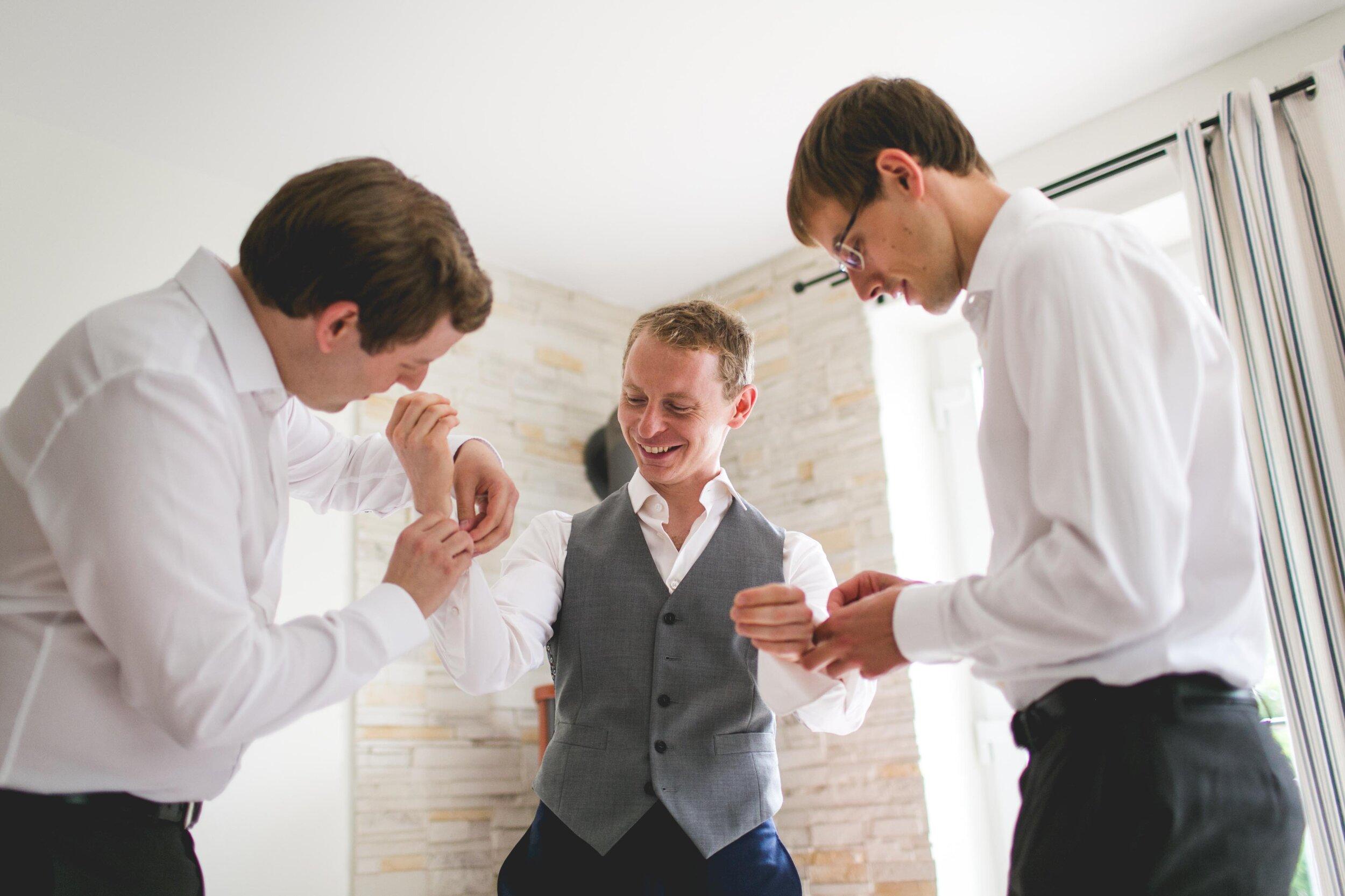 INSL Kyritz Hochzeitsfotografie-5.jpg