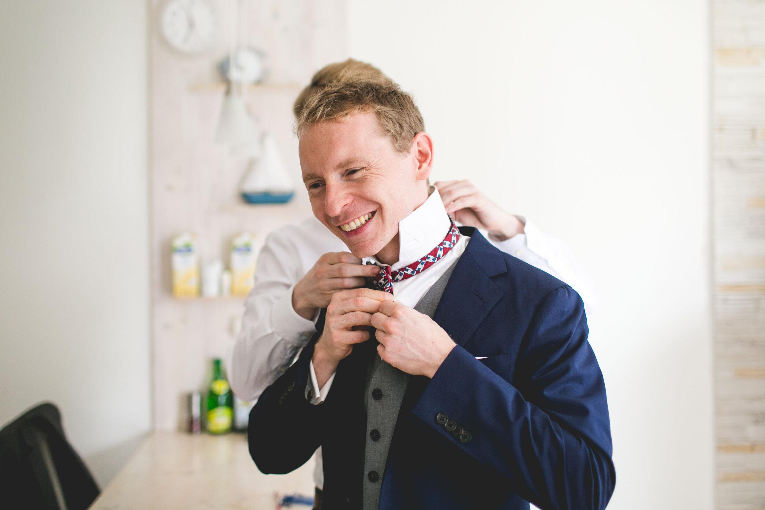 INSL Kyritz Hochzeitsfotografie-6.jpg