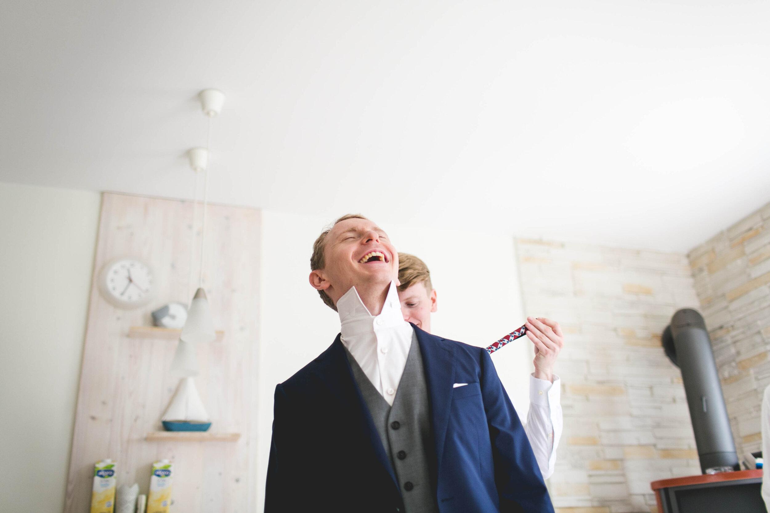 INSL Kyritz Hochzeitsfotografie-7.jpg