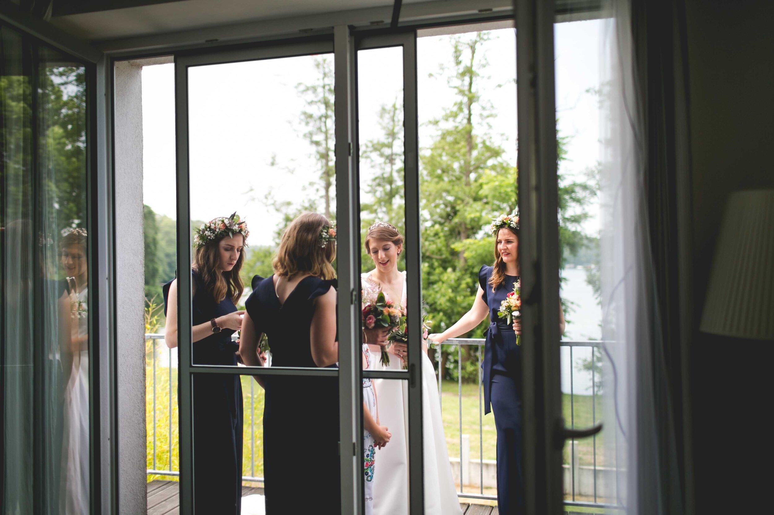 INSL Kyritz Hochzeitsfotografie-11.jpg
