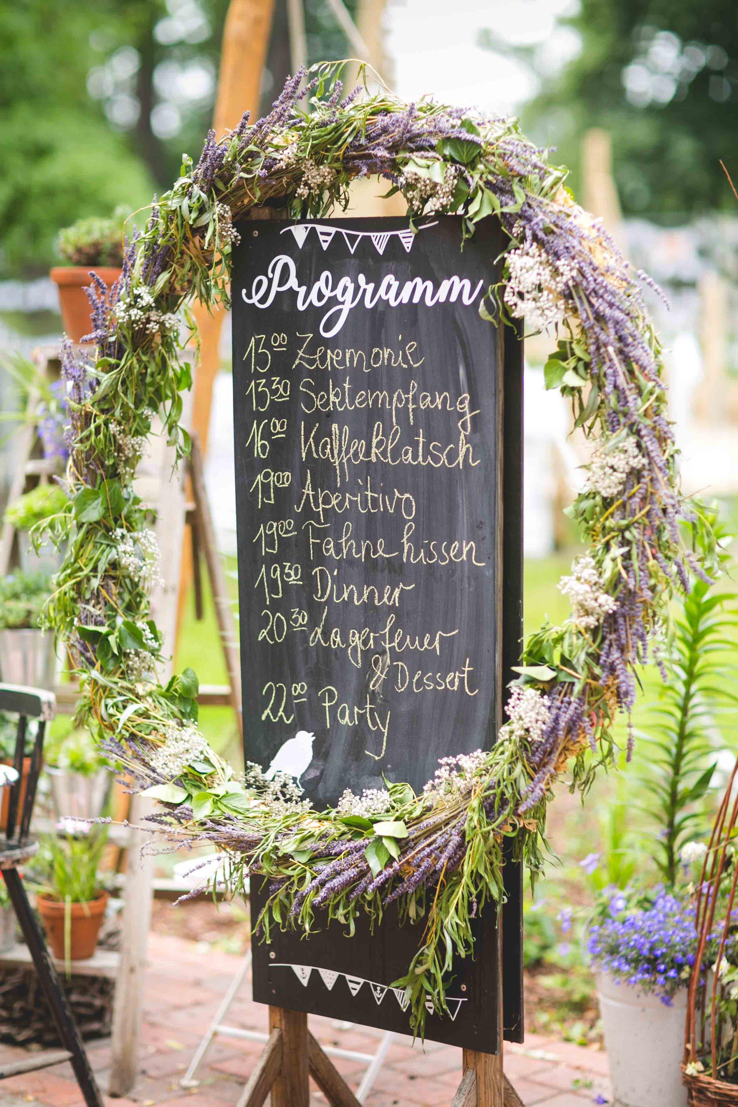 INSL Kyritz Hochzeitsfotografie-13.jpg