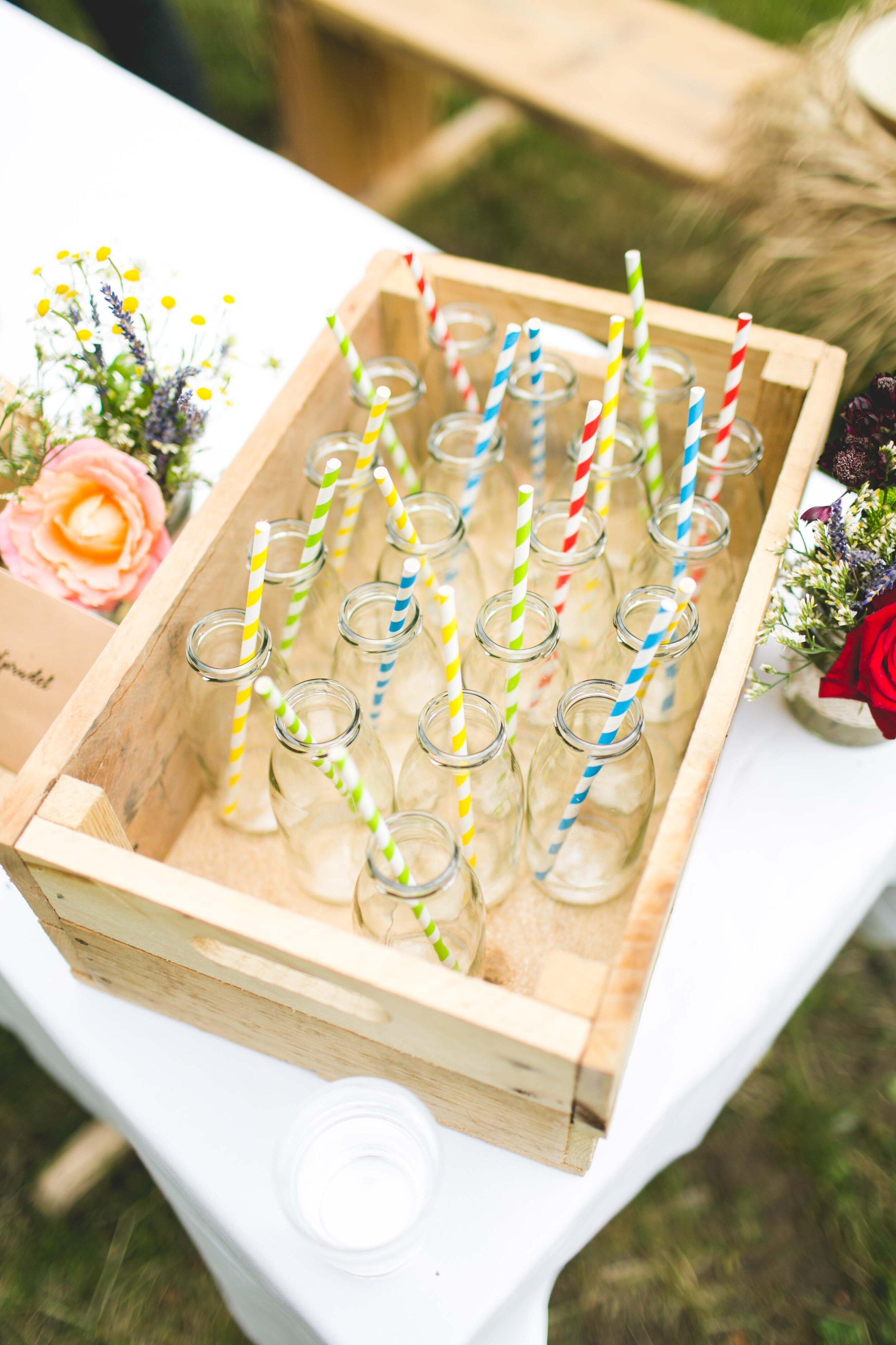 INSL Kyritz Hochzeitsfotografie-16.jpg