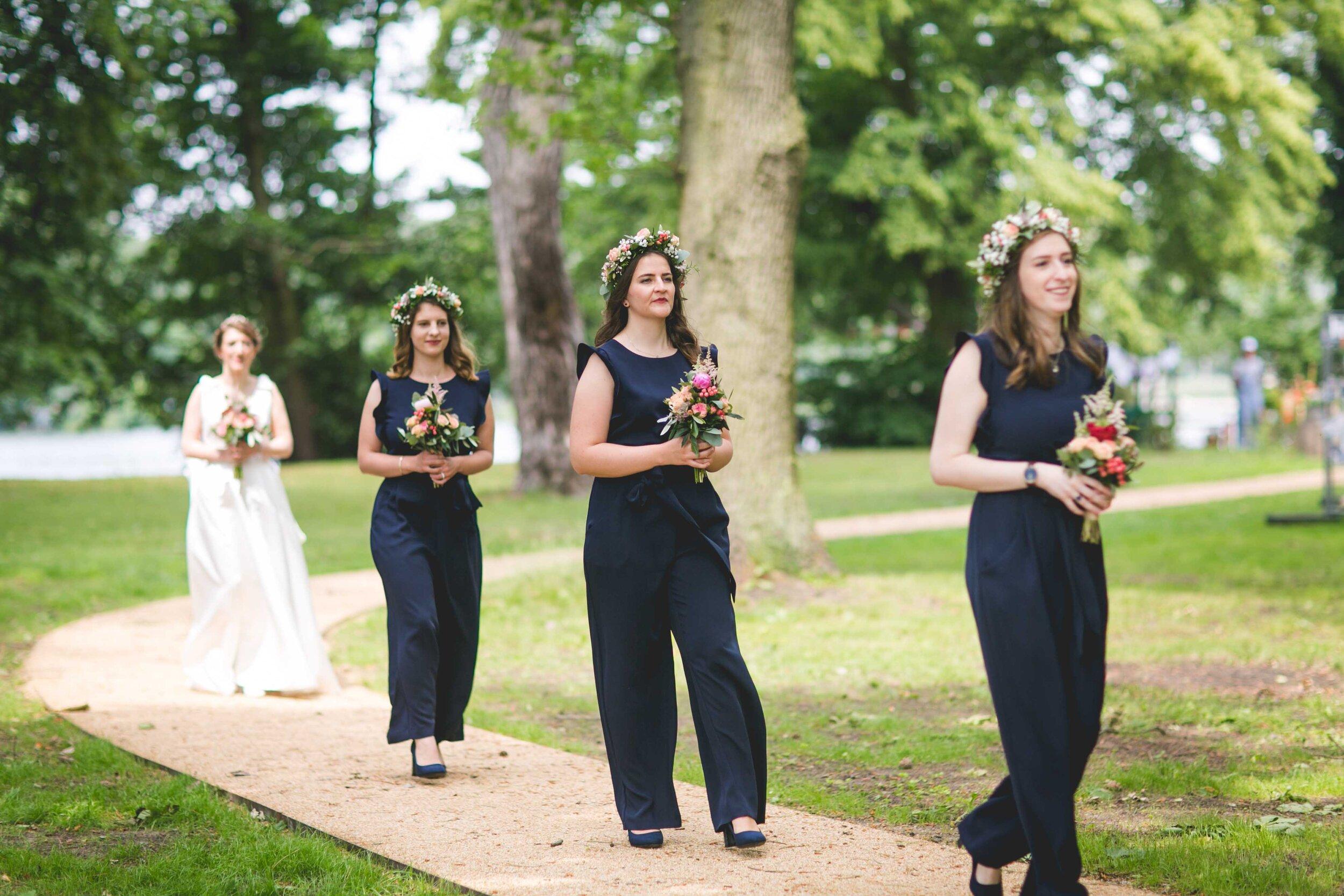 INSL Kyritz Hochzeitsfotografie-19.jpg