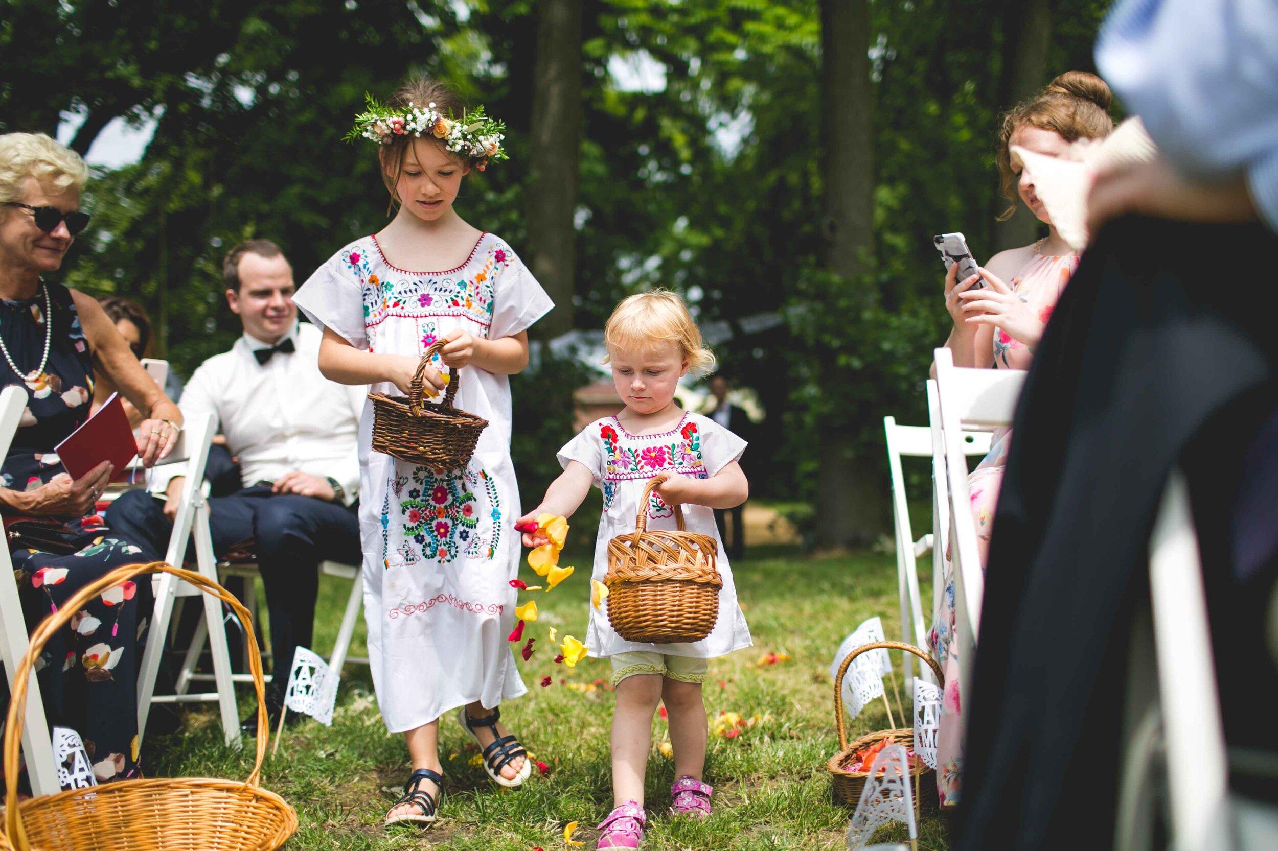 INSL Kyritz Hochzeitsfotografie-22.jpg
