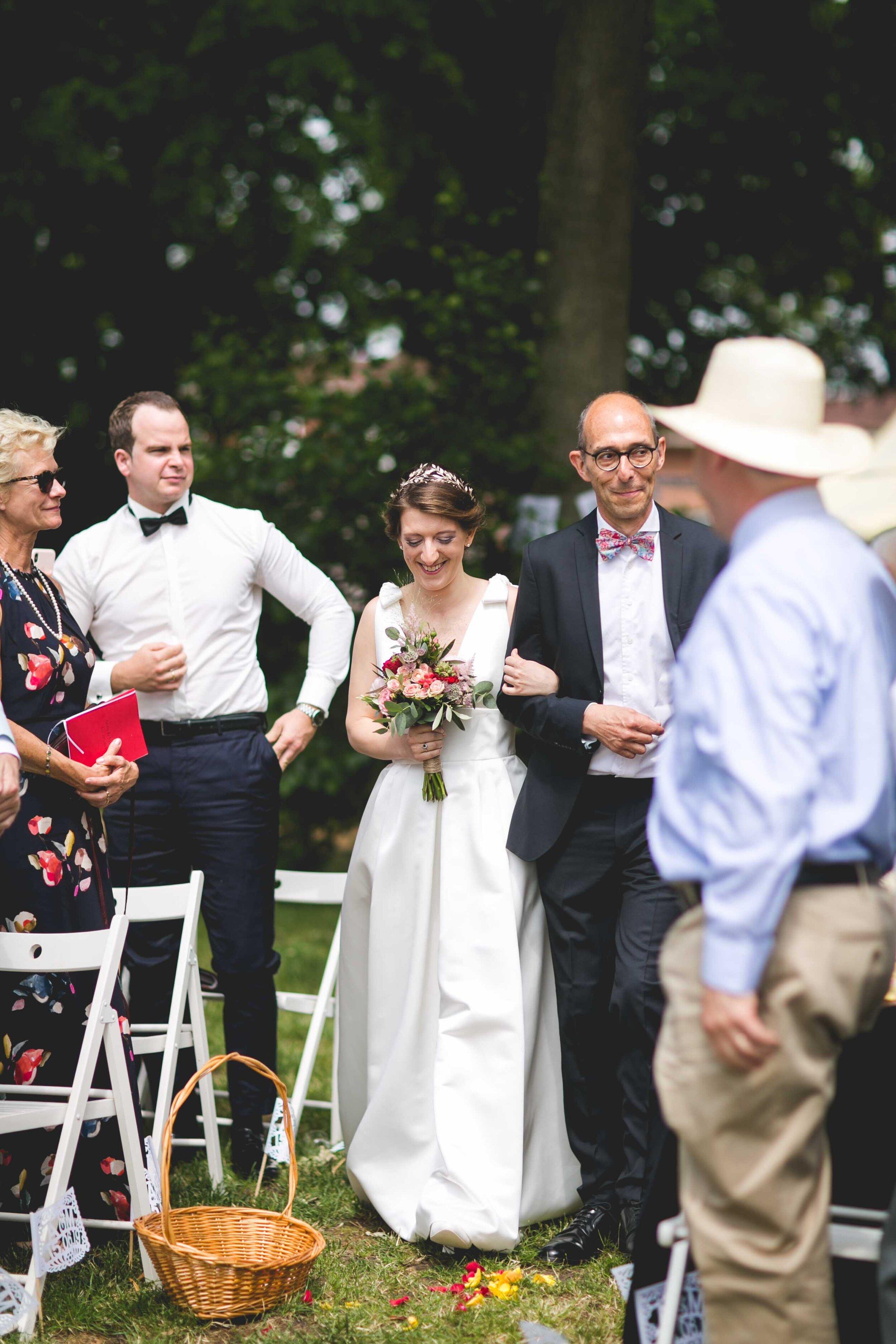 INSL Kyritz Hochzeitsfotografie-23.jpg