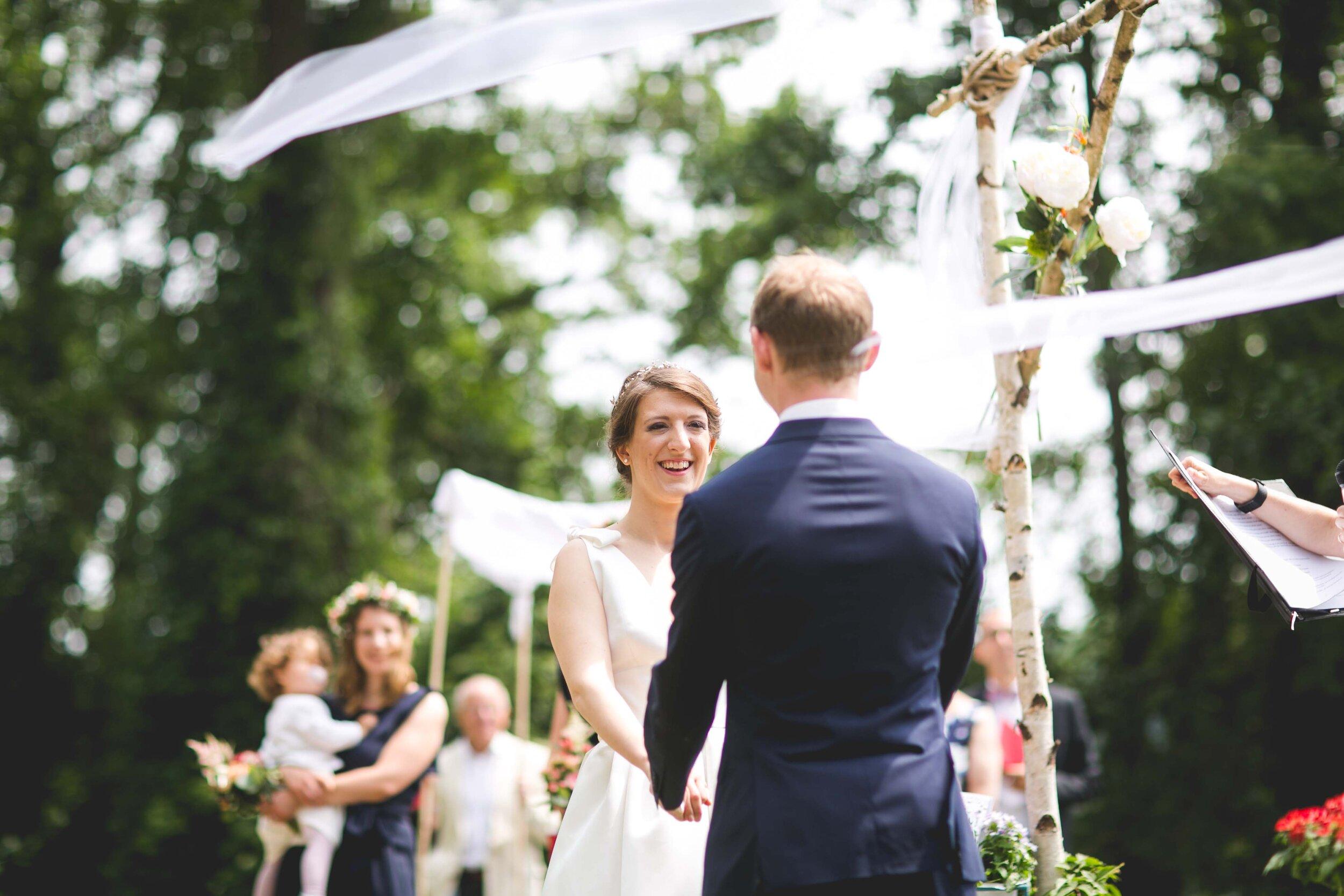 INSL Kyritz Hochzeitsfotografie-25.jpg