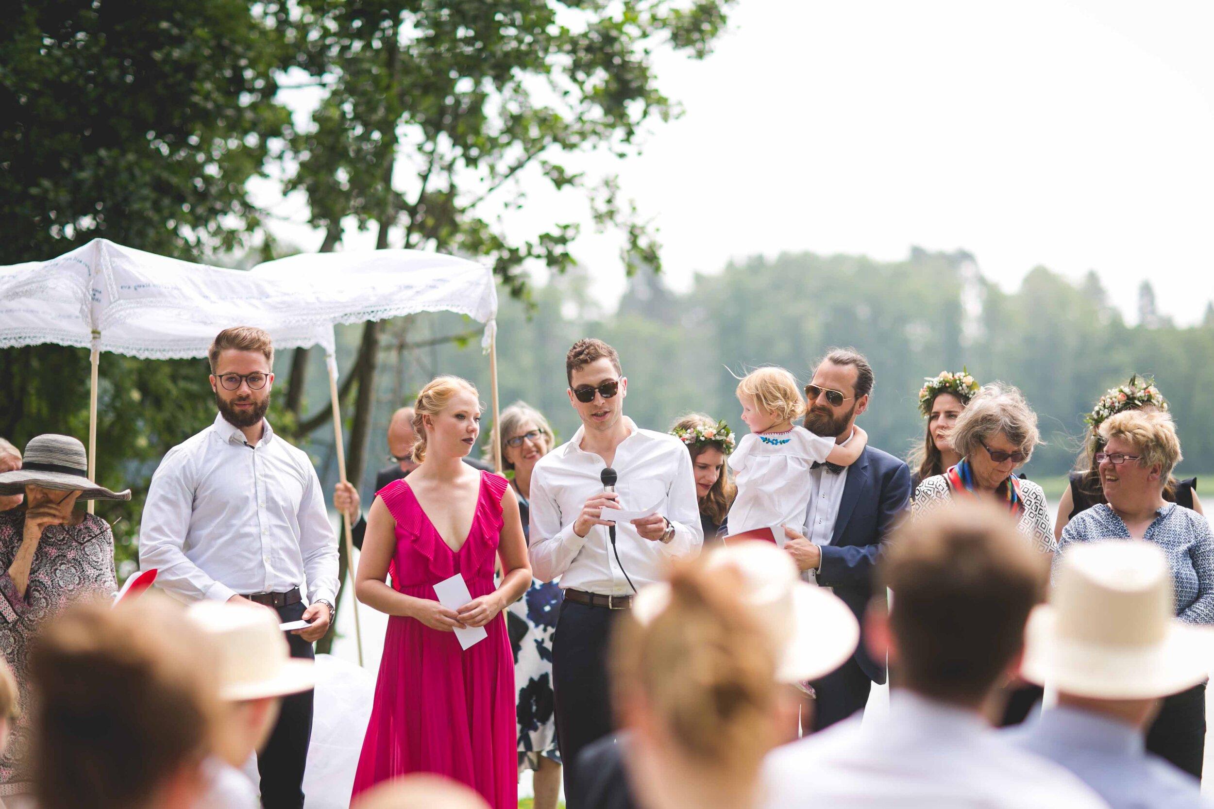 INSL Kyritz Hochzeitsfotografie-27.jpg
