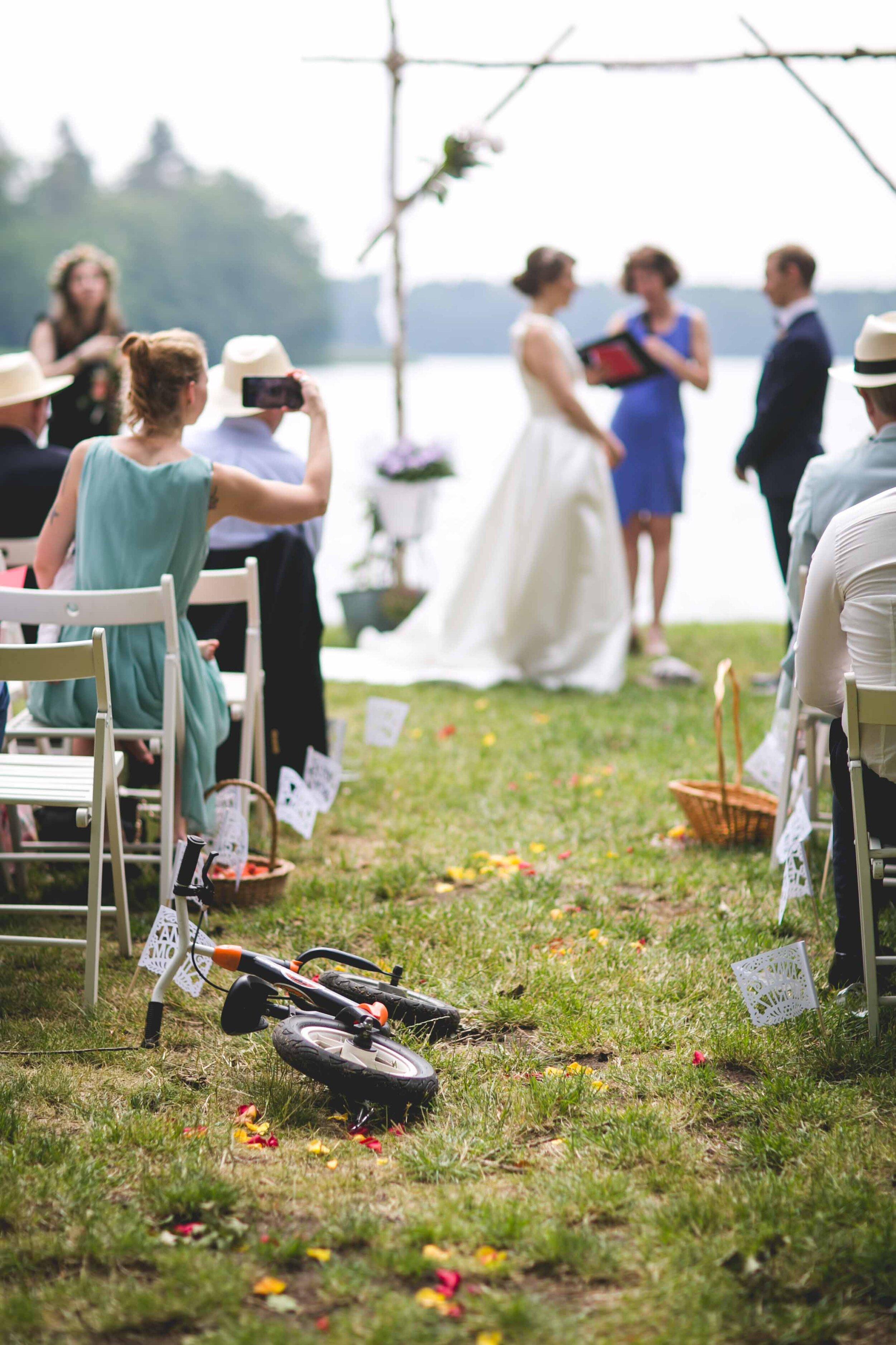INSL Kyritz Hochzeitsfotografie-28.jpg