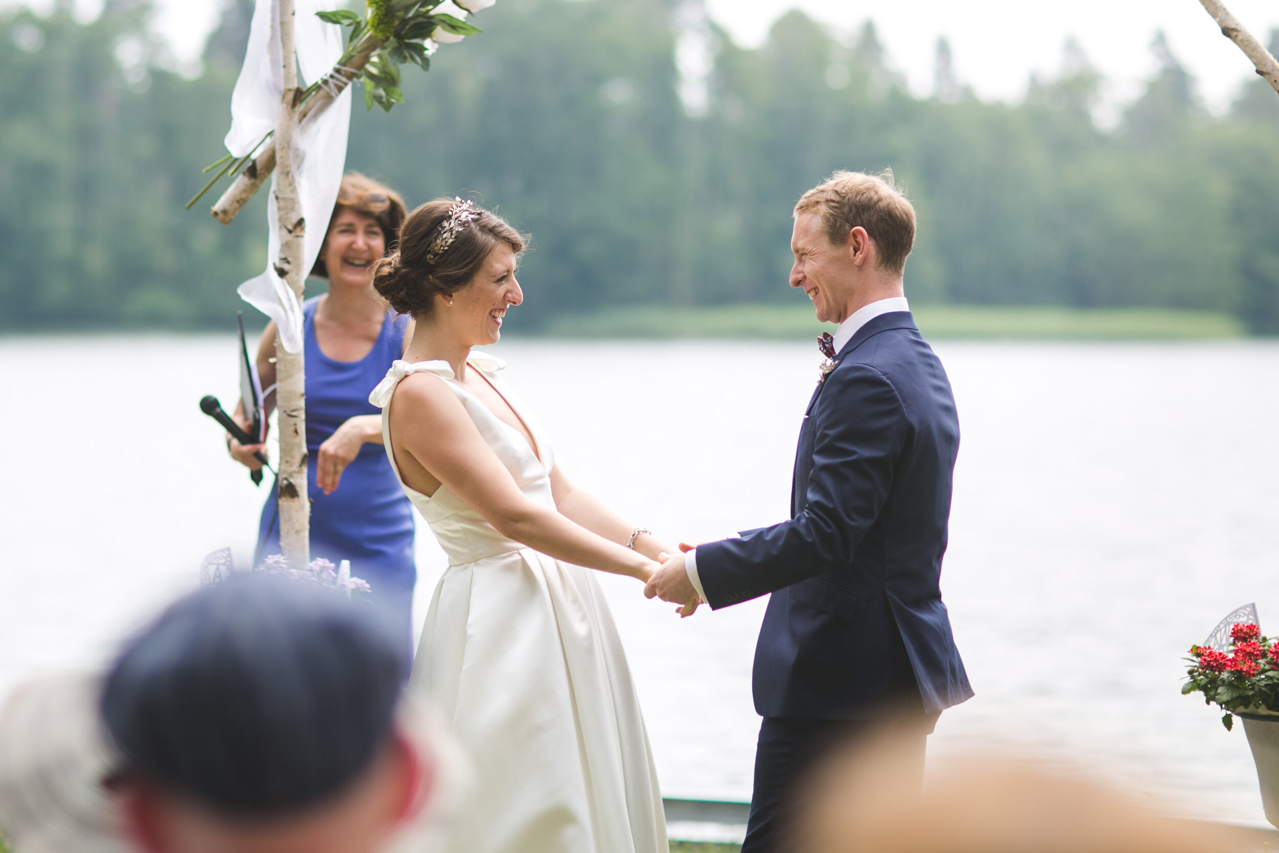 INSL Kyritz Hochzeitsfotografie-29.jpg
