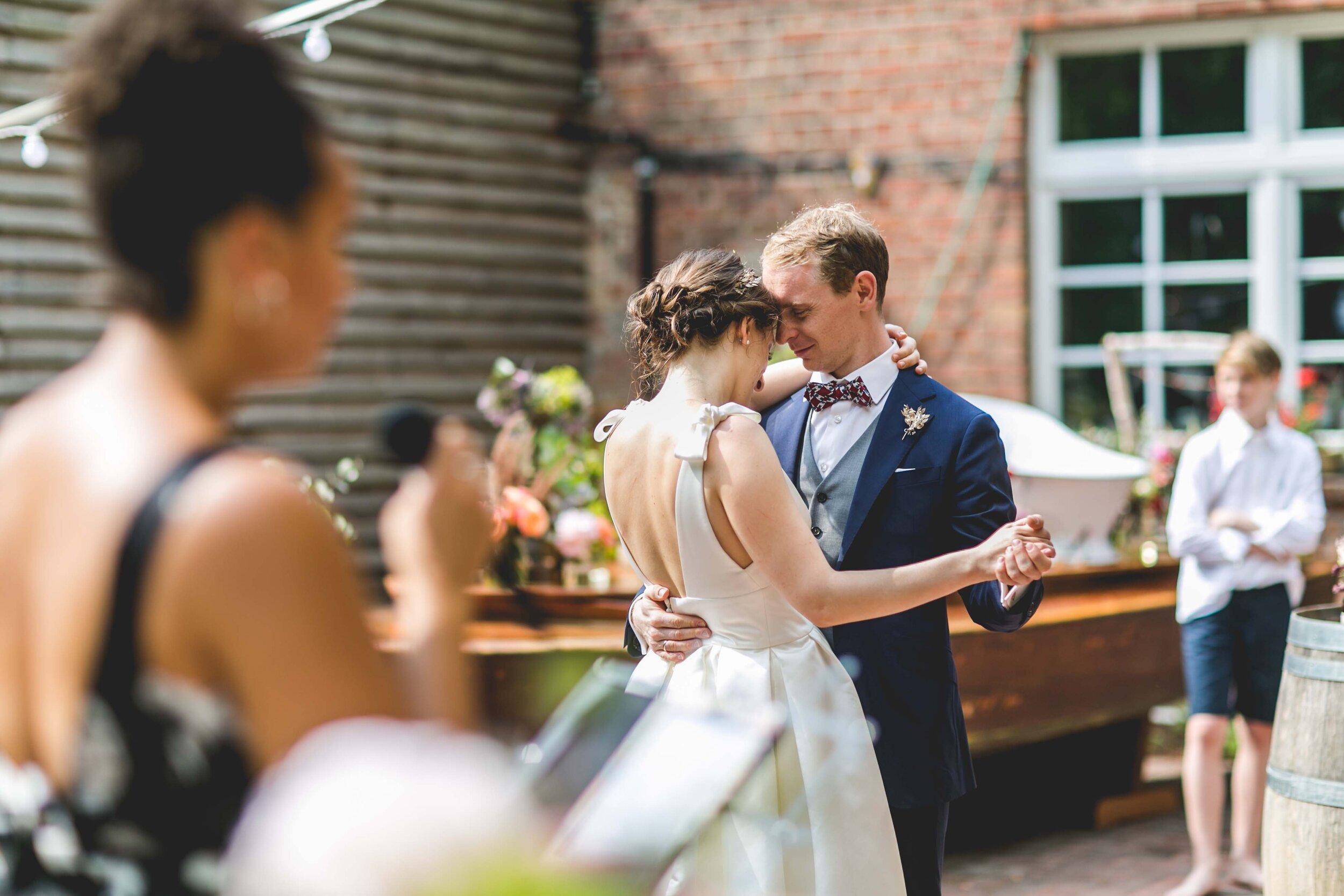 INSL Kyritz Hochzeitsfotografie-38.jpg