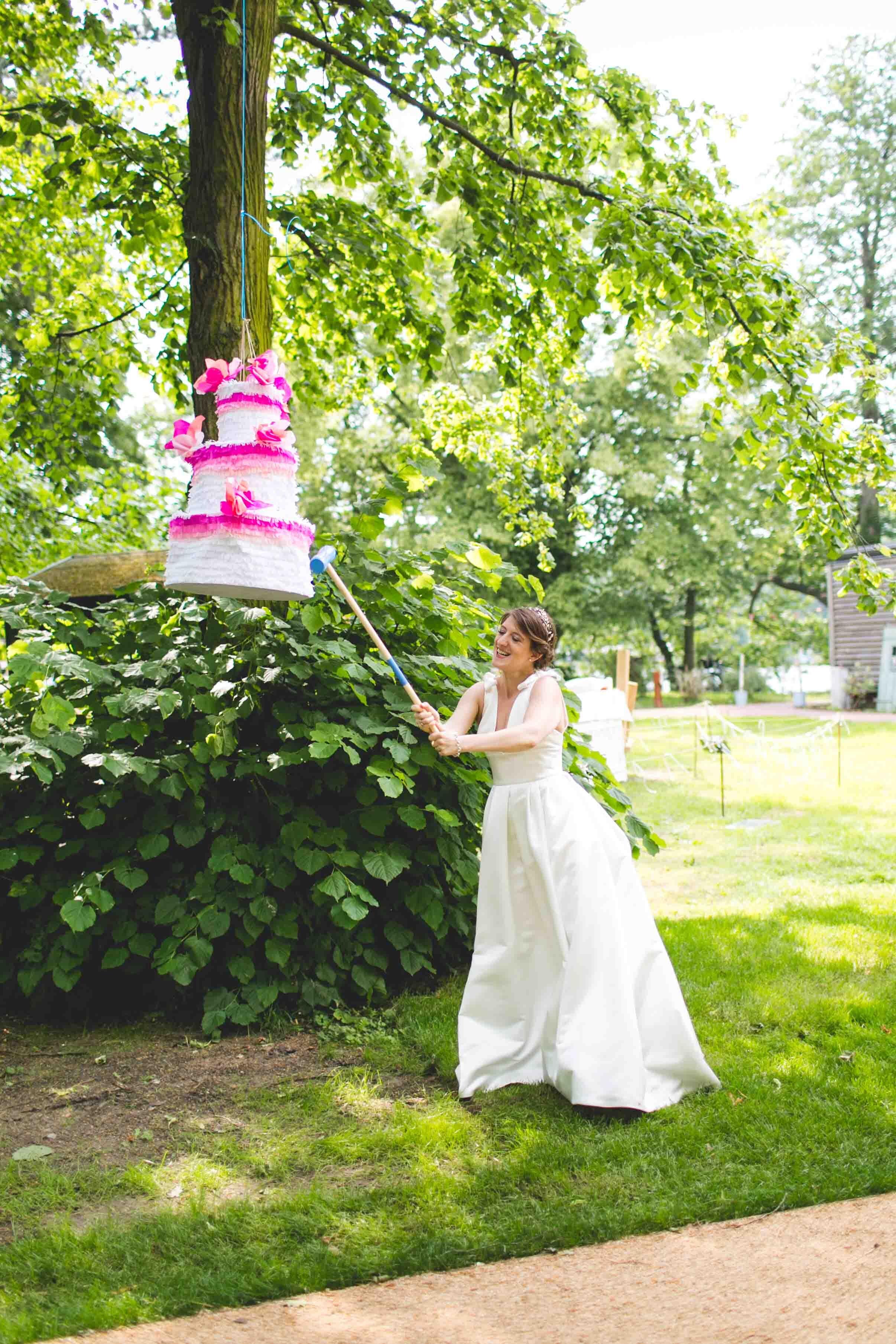 INSL Kyritz Hochzeitsfotografie-39.jpg