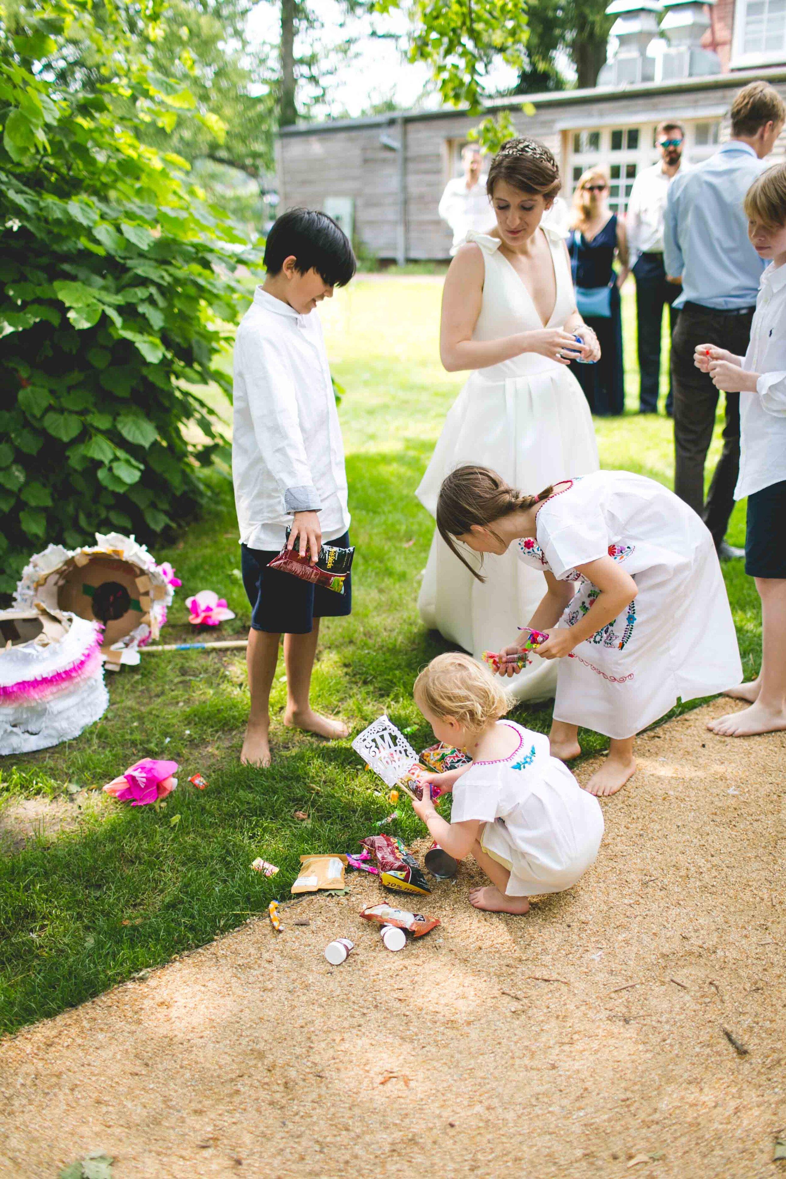 INSL Kyritz Hochzeitsfotografie-42.jpg