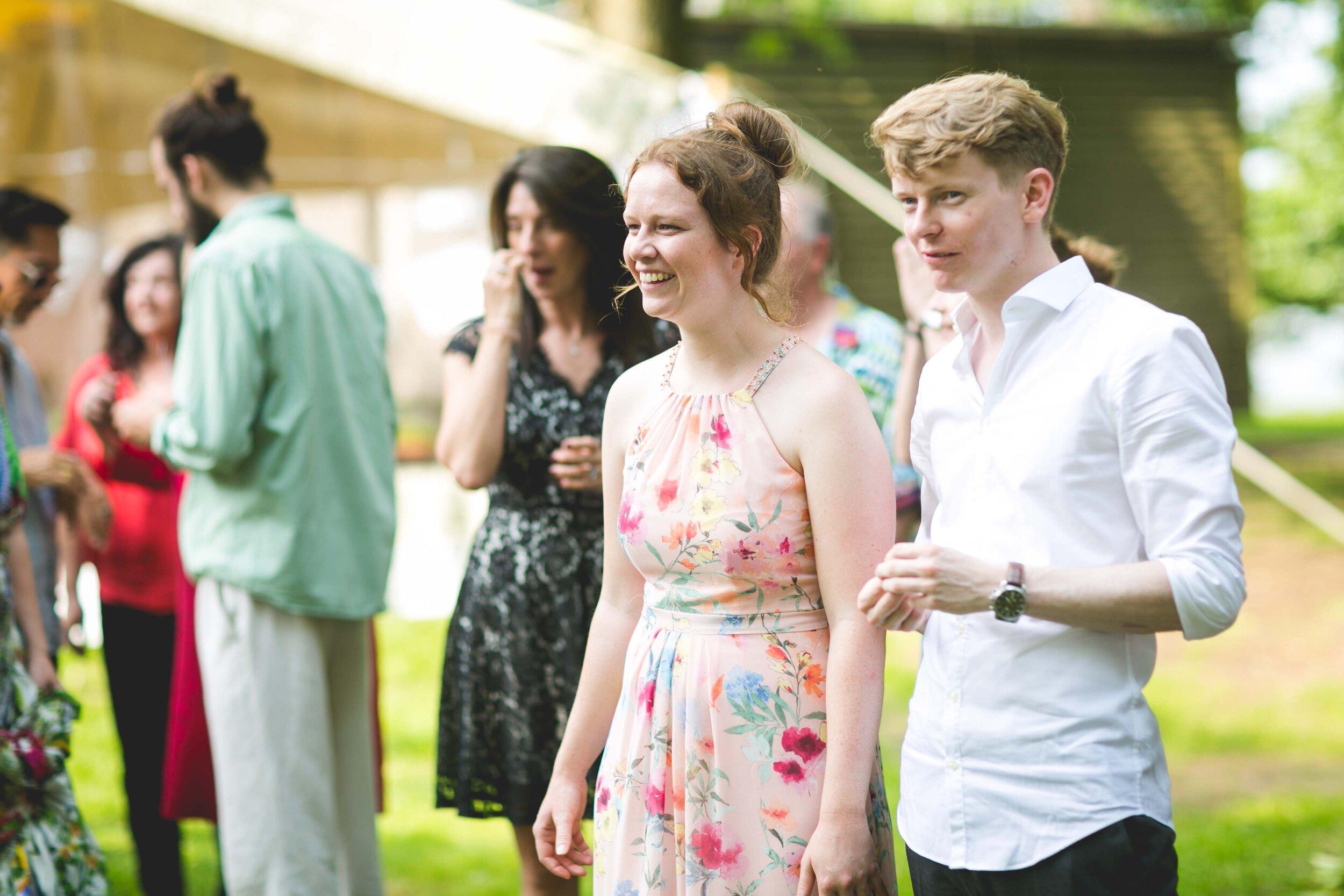 INSL Kyritz Hochzeitsfotografie-43.jpg