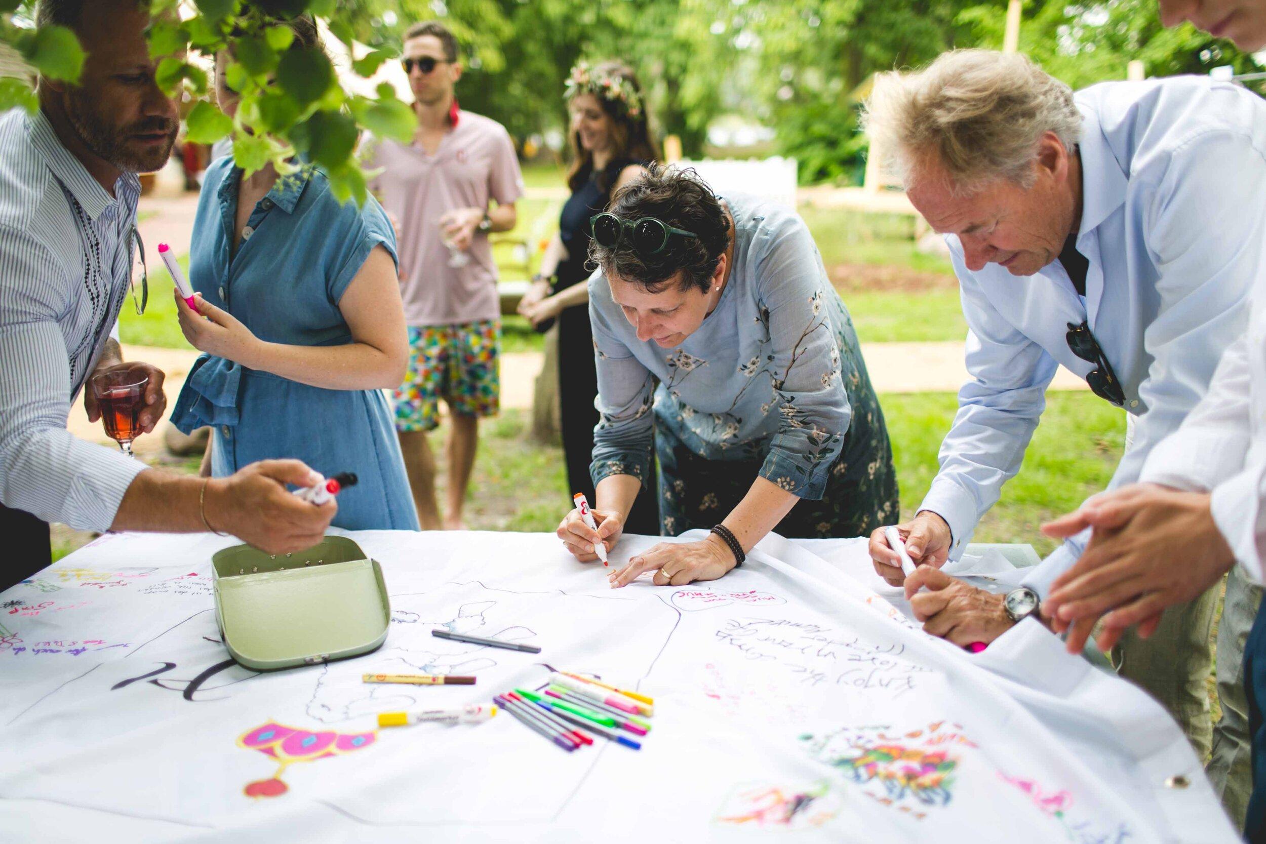INSL Kyritz Hochzeitsfotografie-45.jpg