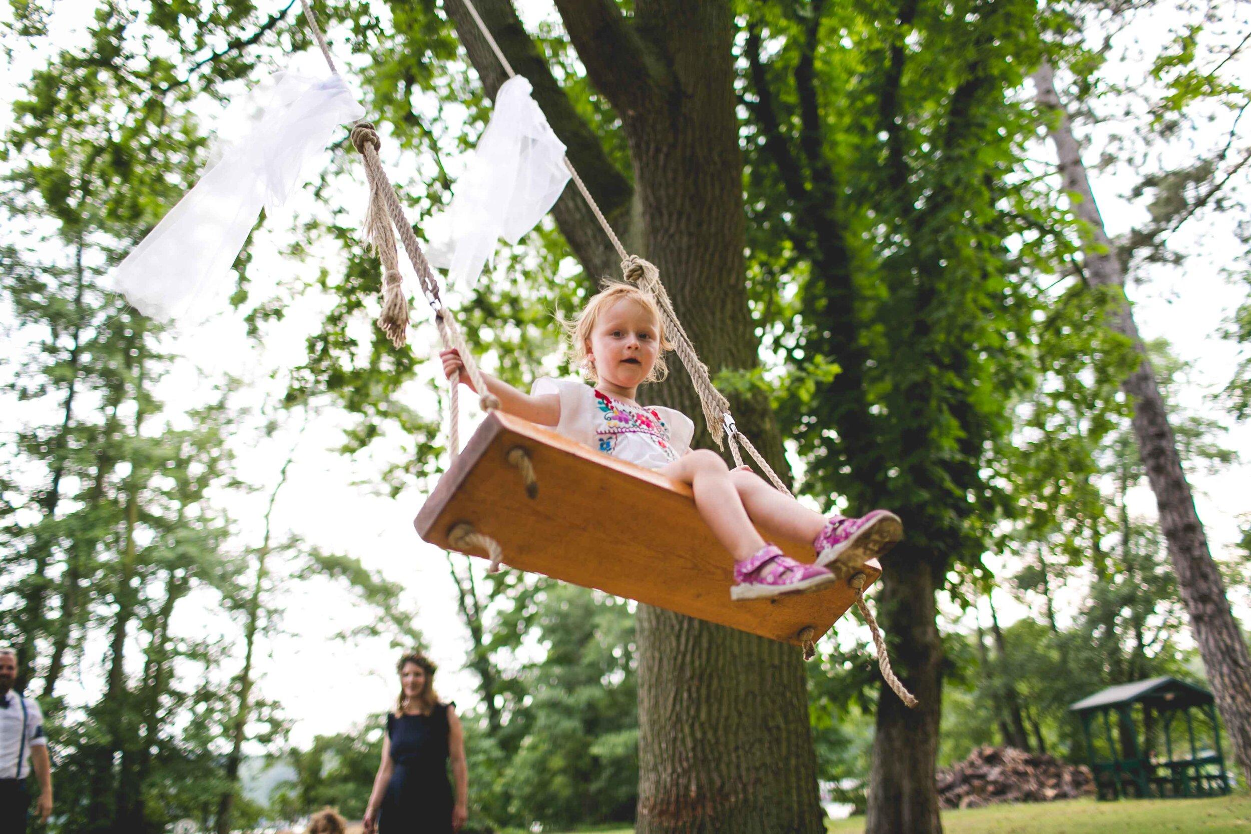 INSL Kyritz Hochzeitsfotografie-47.jpg
