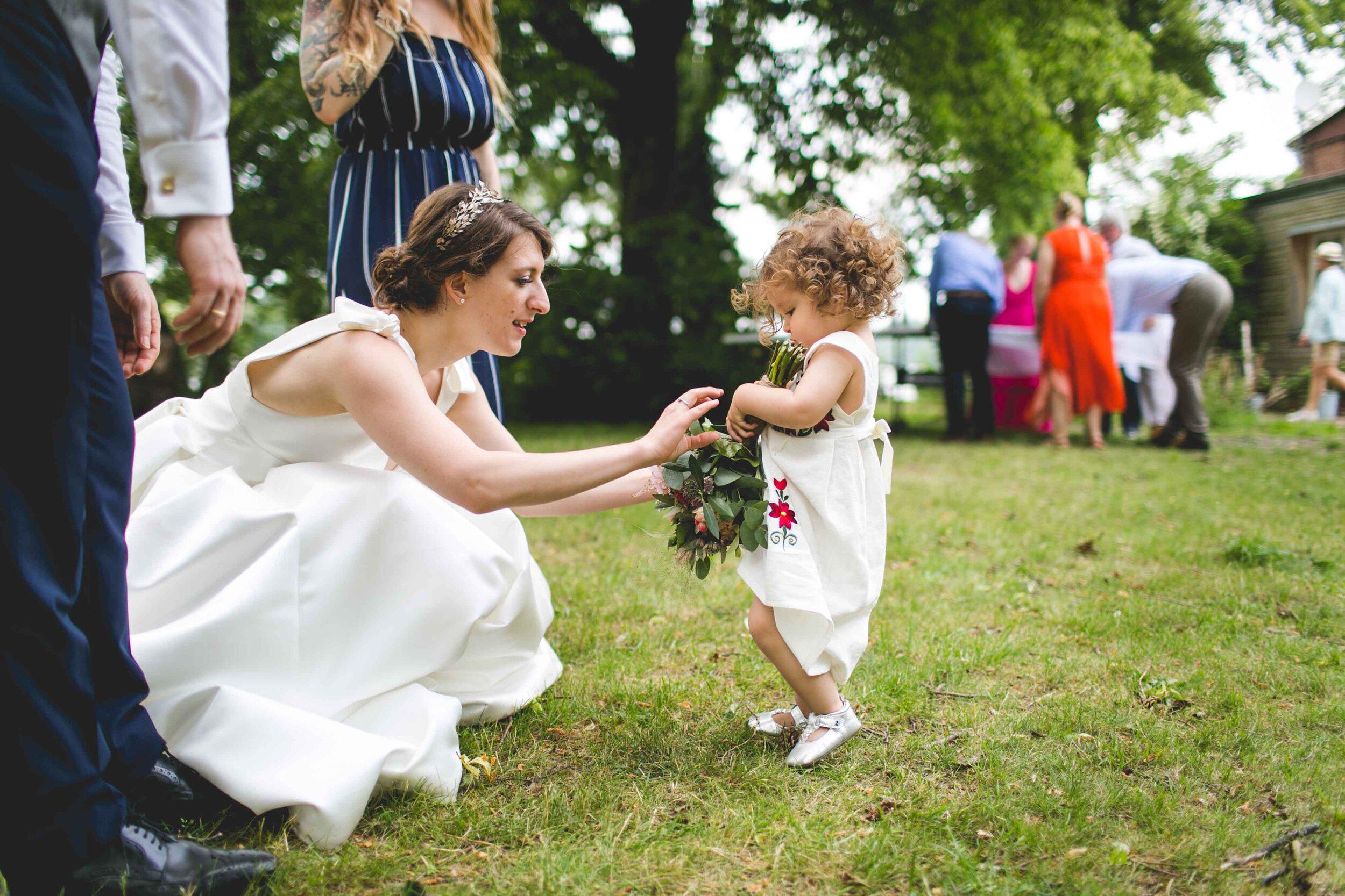INSL Kyritz Hochzeitsfotografie-48.jpg