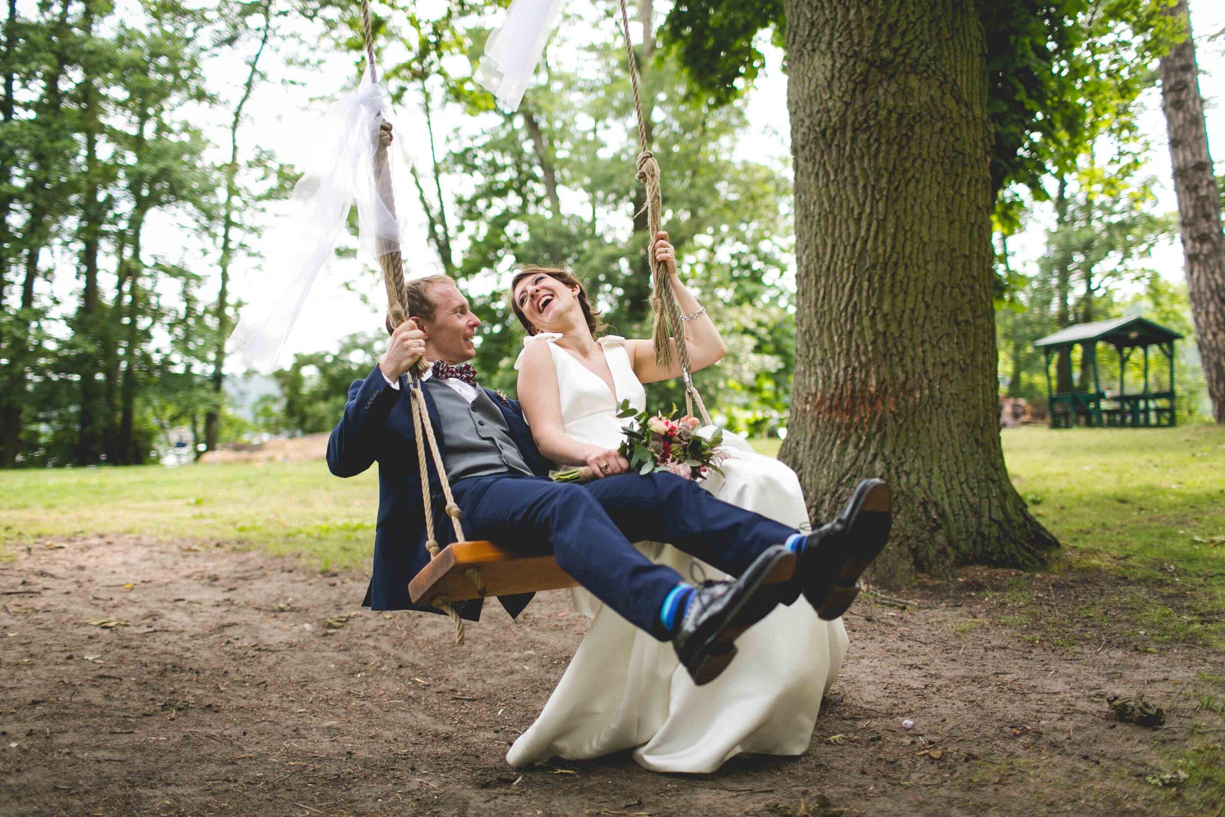 INSL Kyritz Hochzeitsfotografie-49.jpg