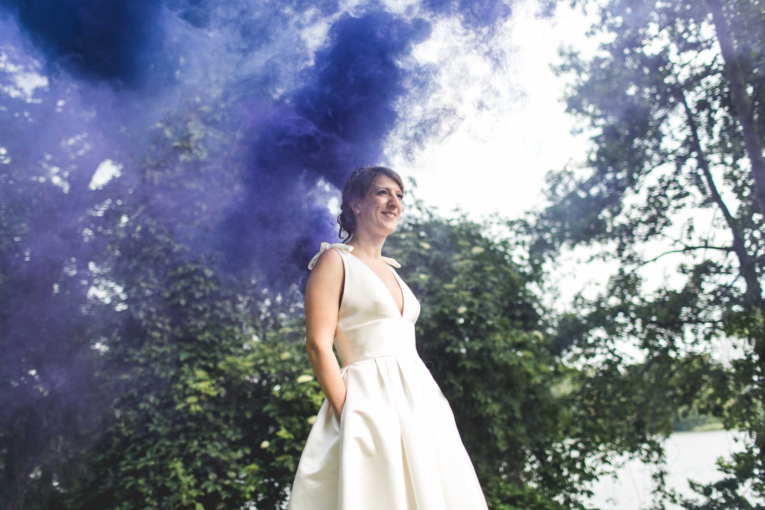 INSL Kyritz Hochzeitsfotografie-54.jpg