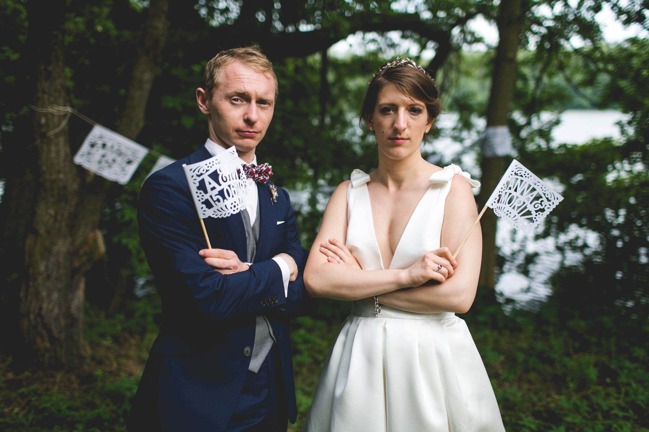 INSL Kyritz Hochzeitsfotografie-56.jpg