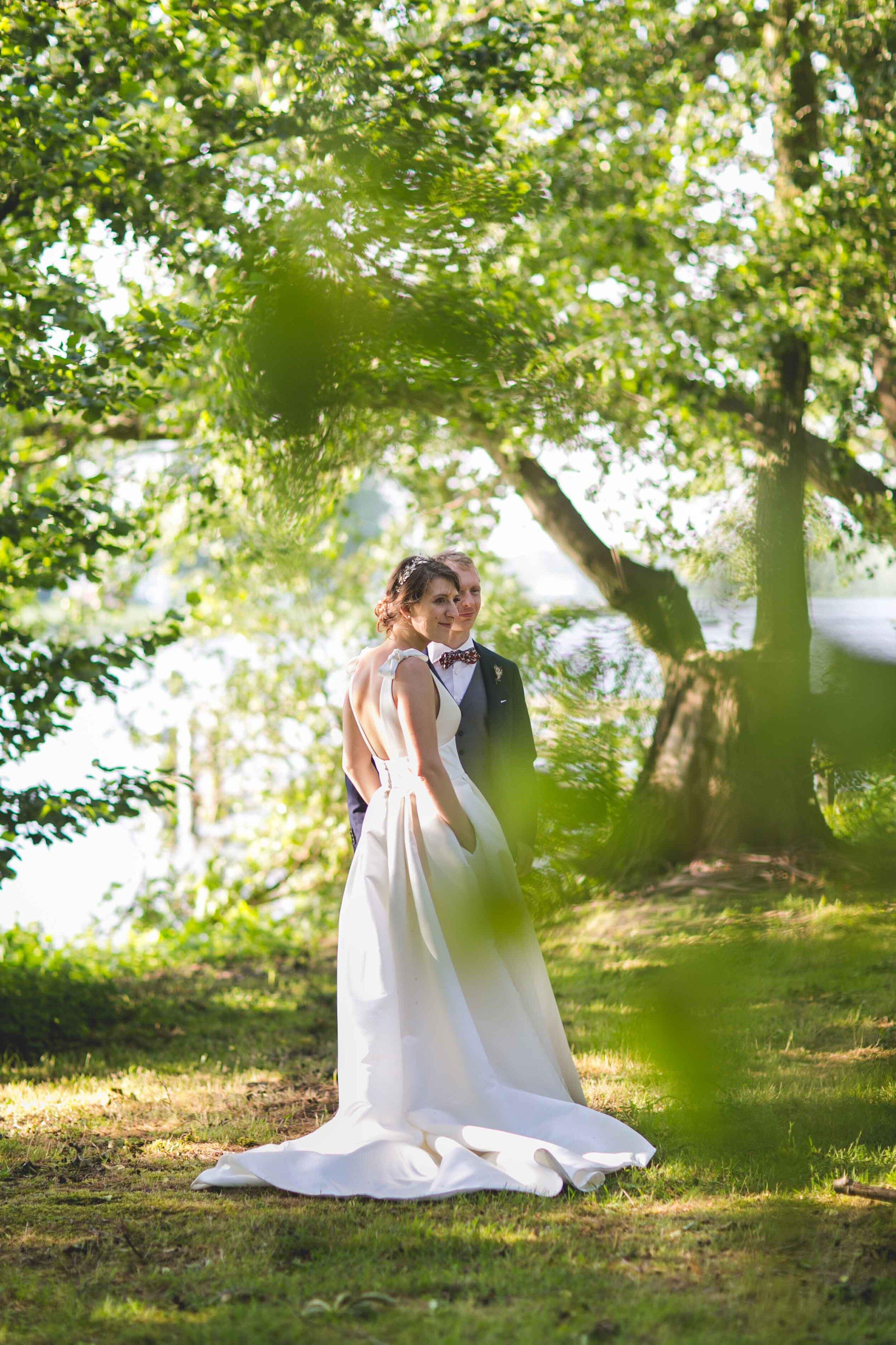 INSL Kyritz Hochzeitsfotografie-57.jpg