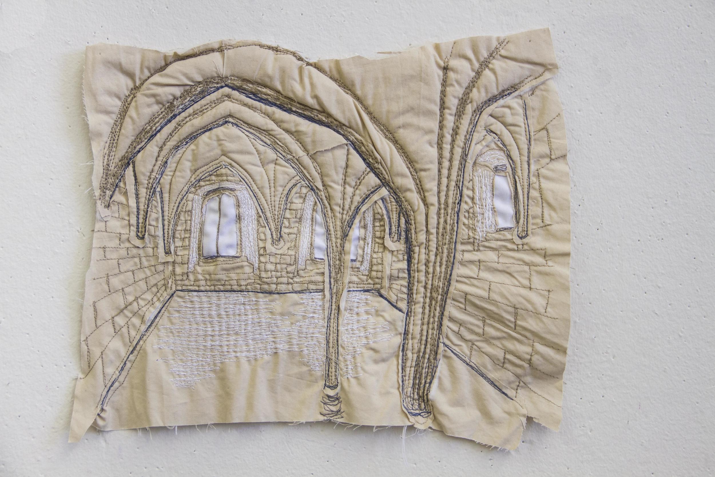 MadisonHeim_Embroidery-1.jpg